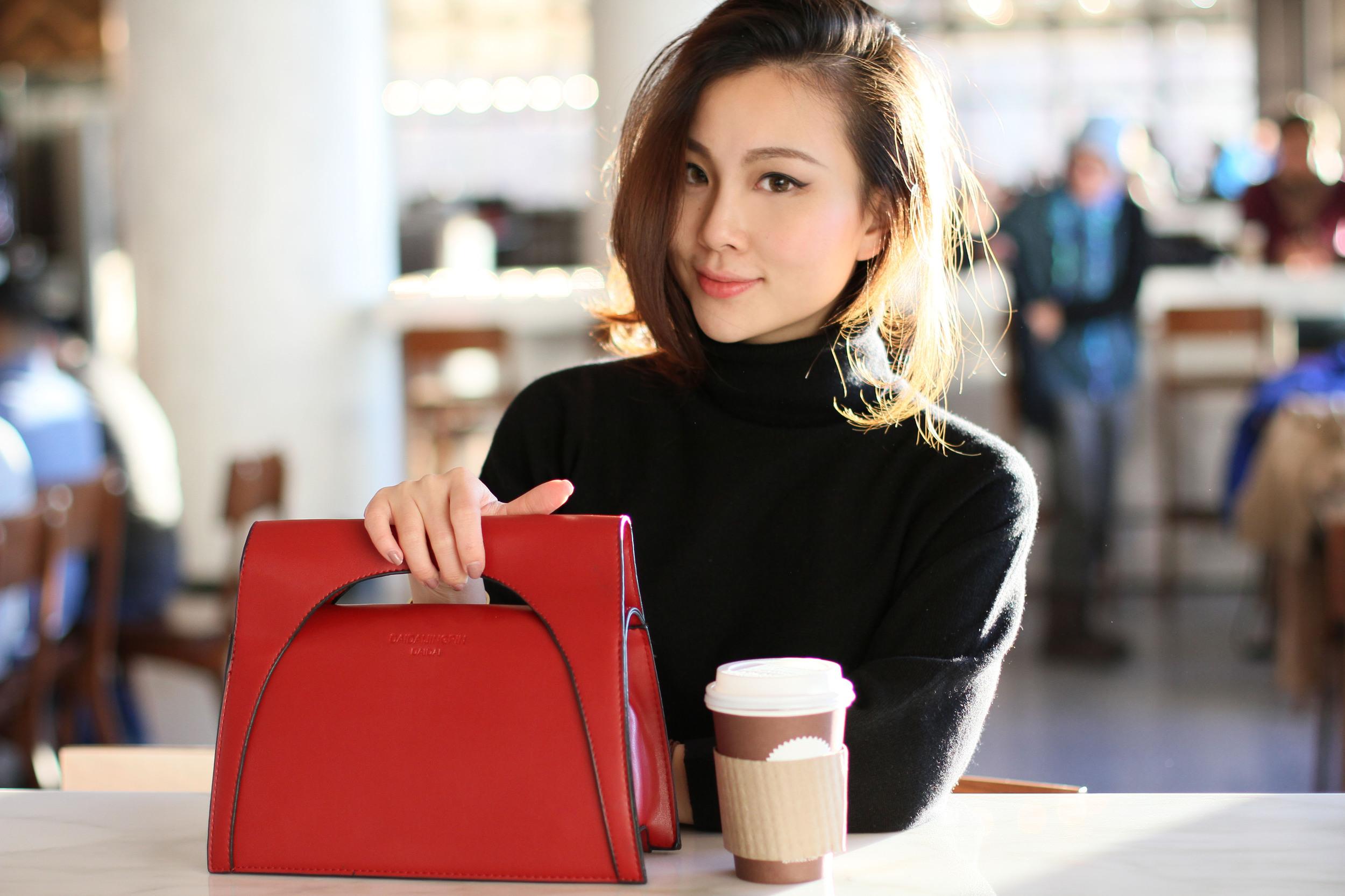 ms littles bag red architect4.JPG