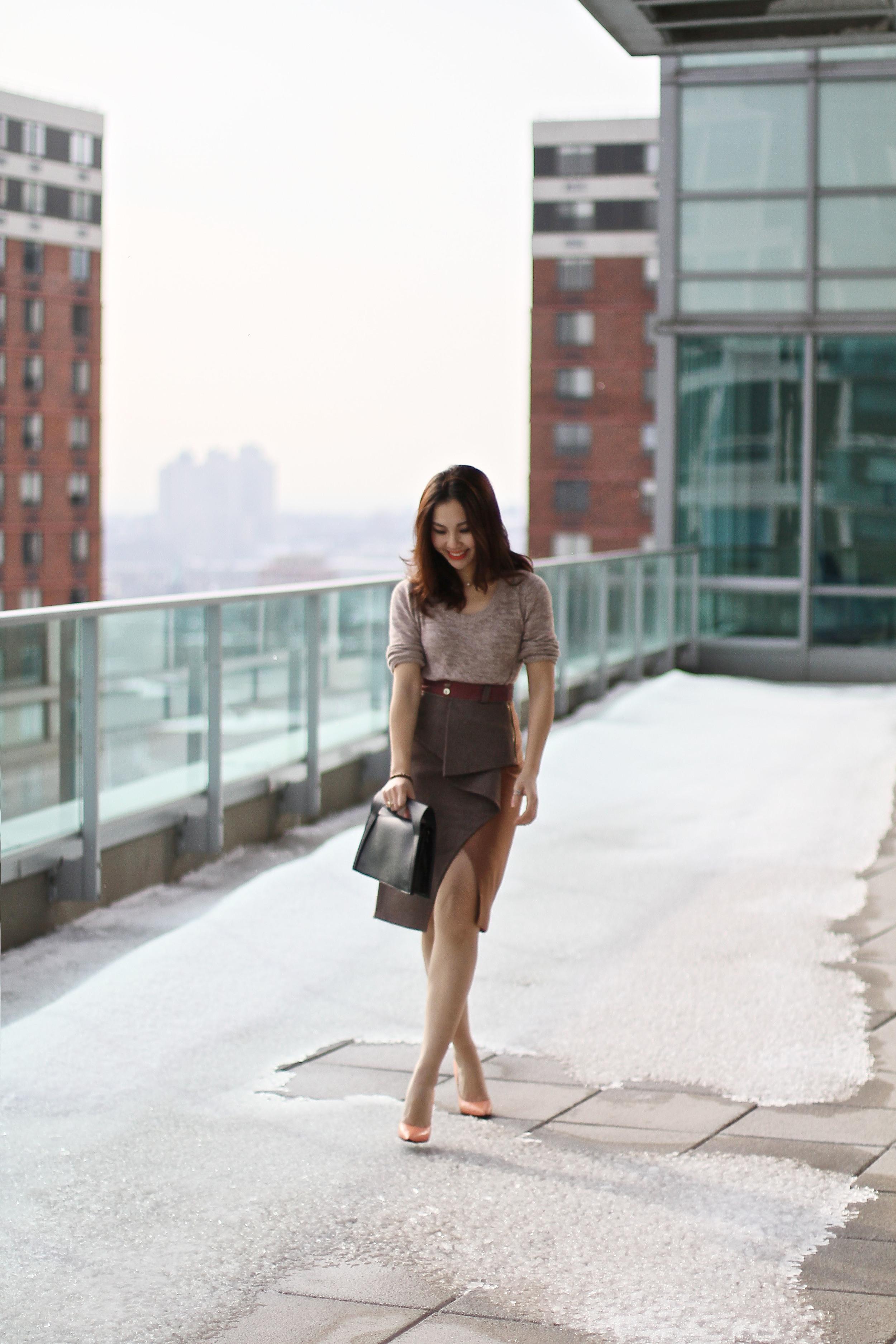 elegant outfit .jpg