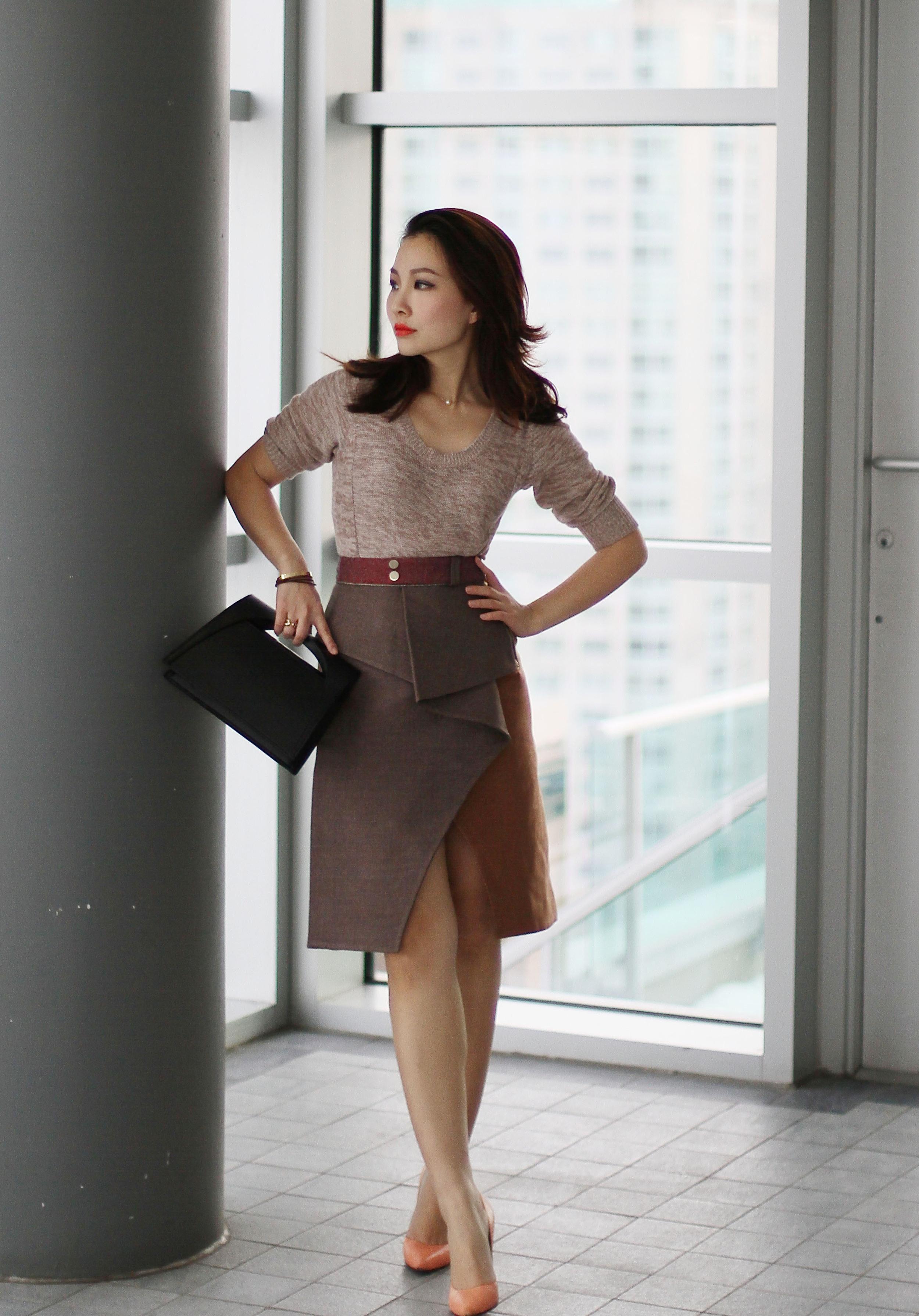 elegant wear to work outfit.jpg