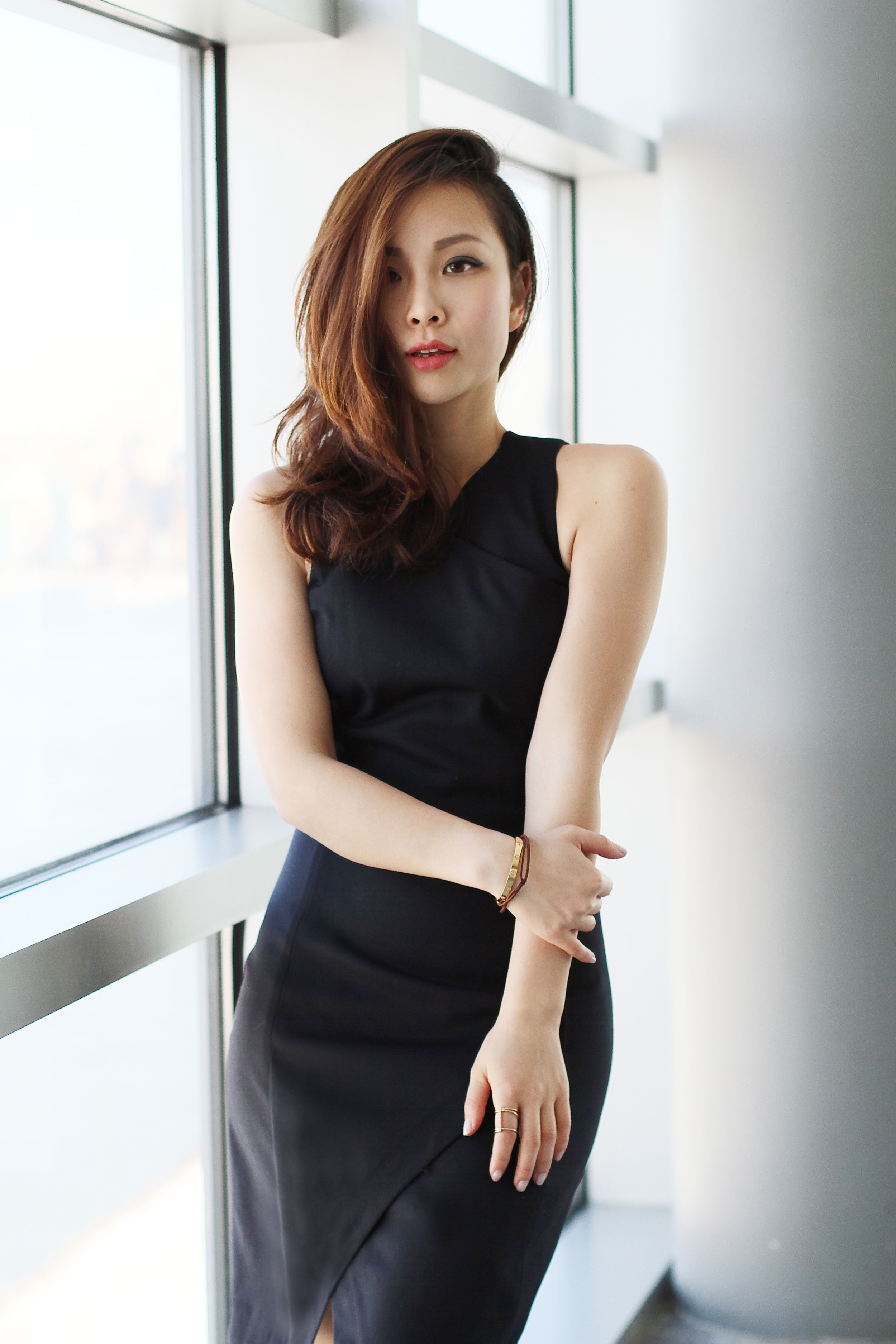 onepointsix office dress4.jpg
