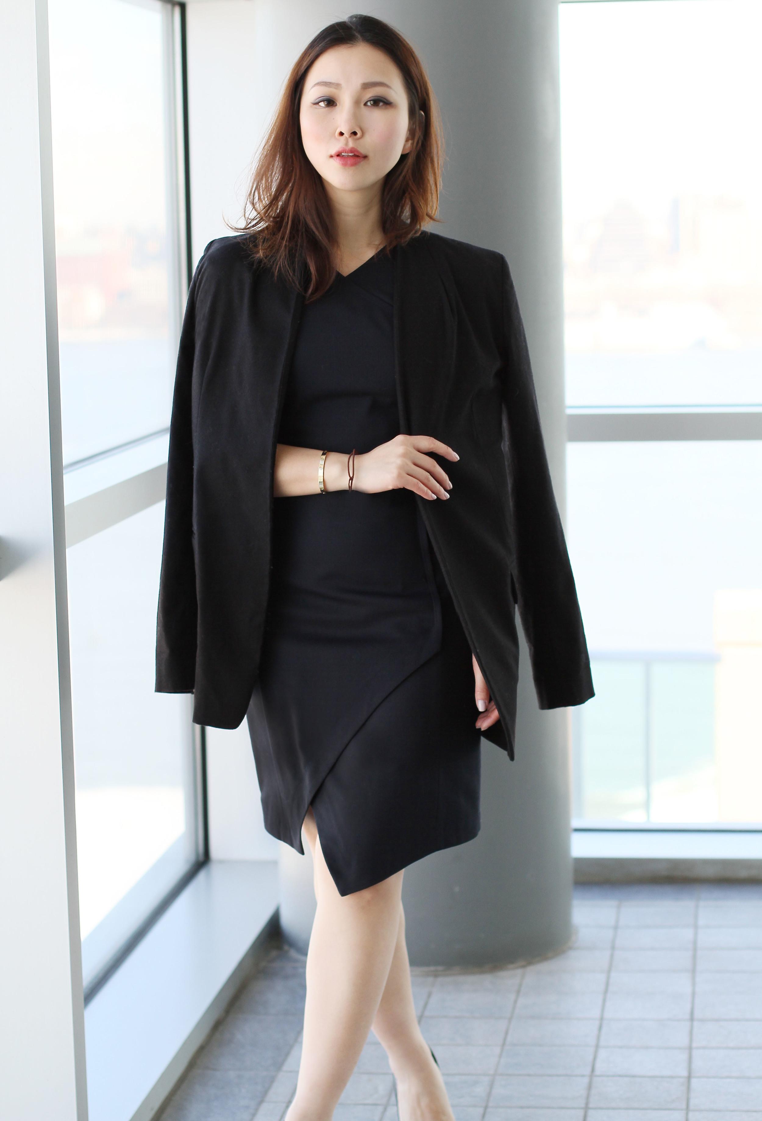 onepointsix office dress1.jpg