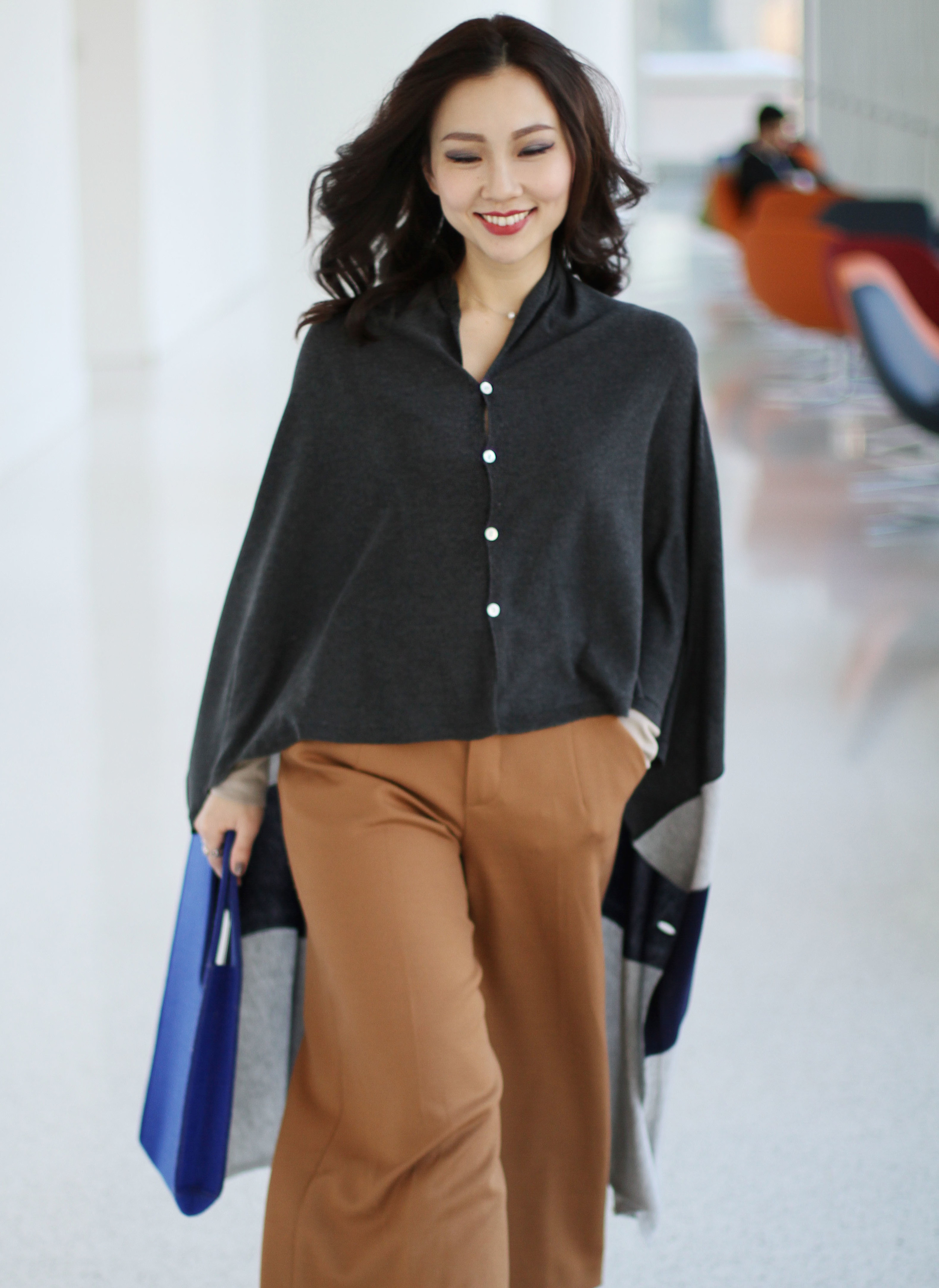 jia collection scarf top 2.jpg