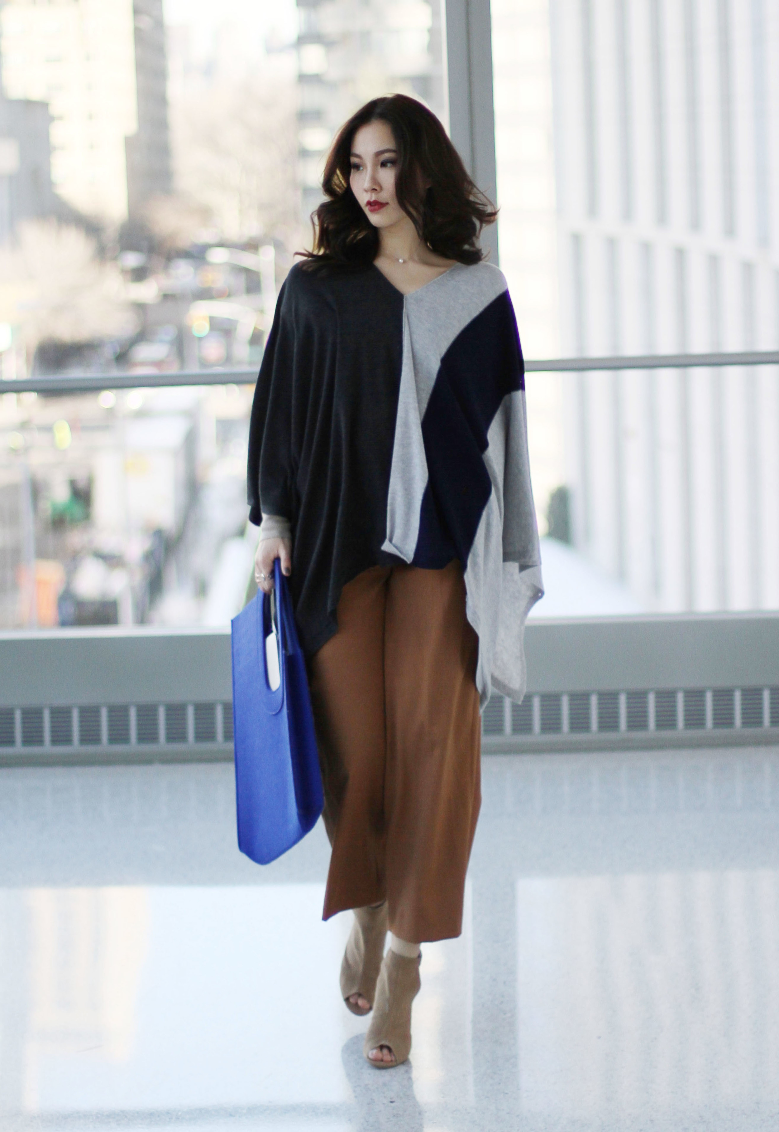 jia collection scarf top 3.jpg