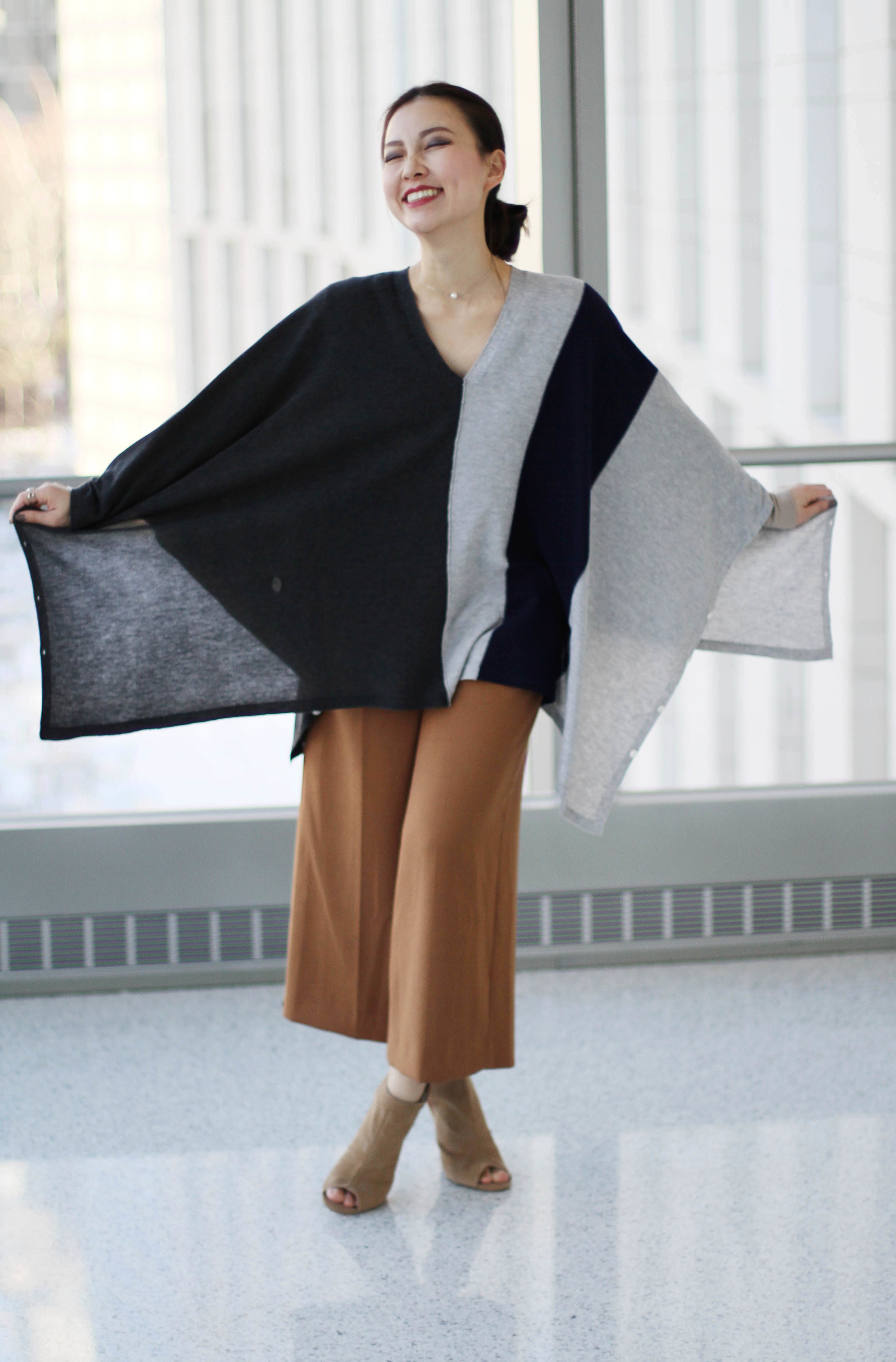 jia collection scarf top 7.jpg
