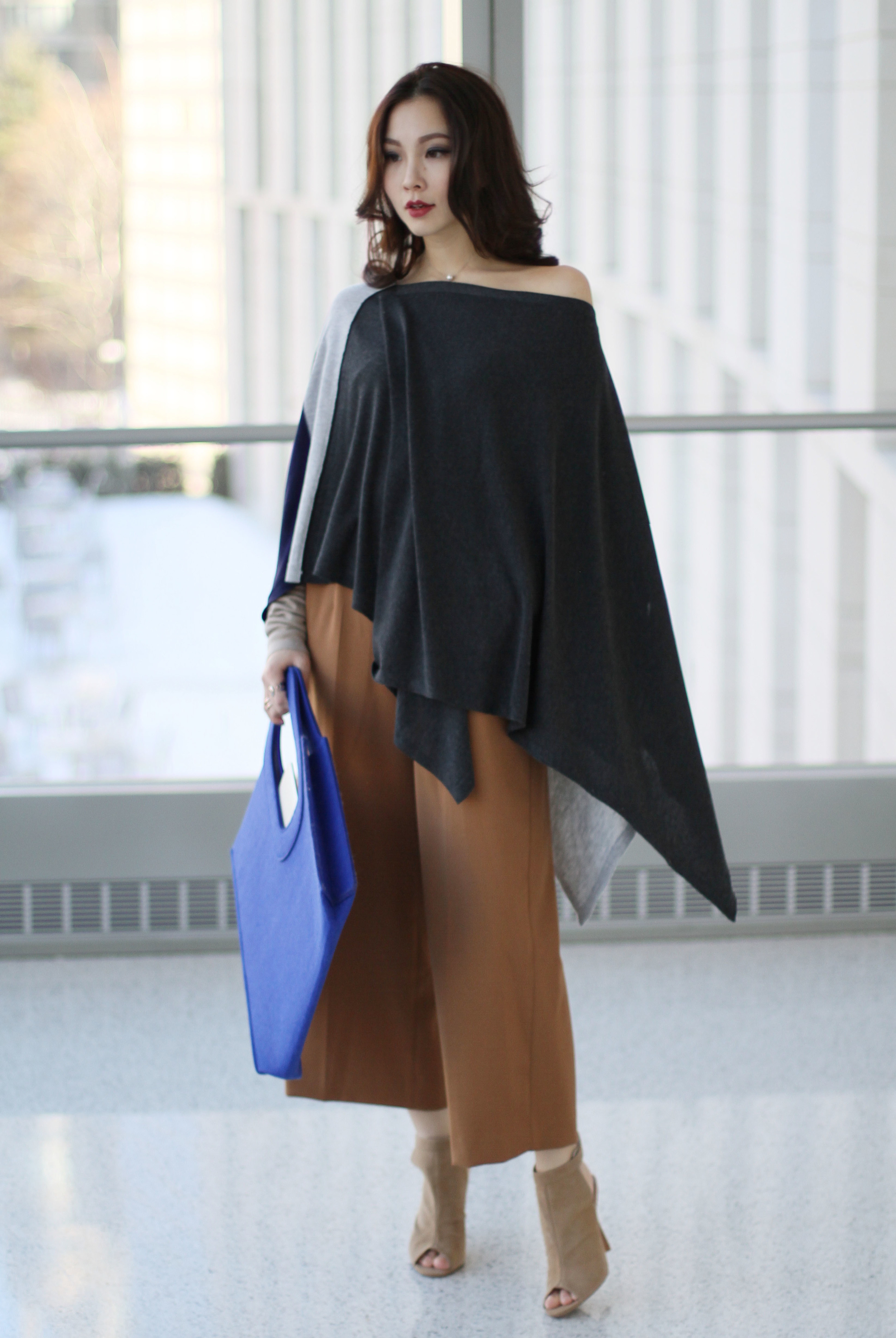 jia collection scarf top 8.jpg