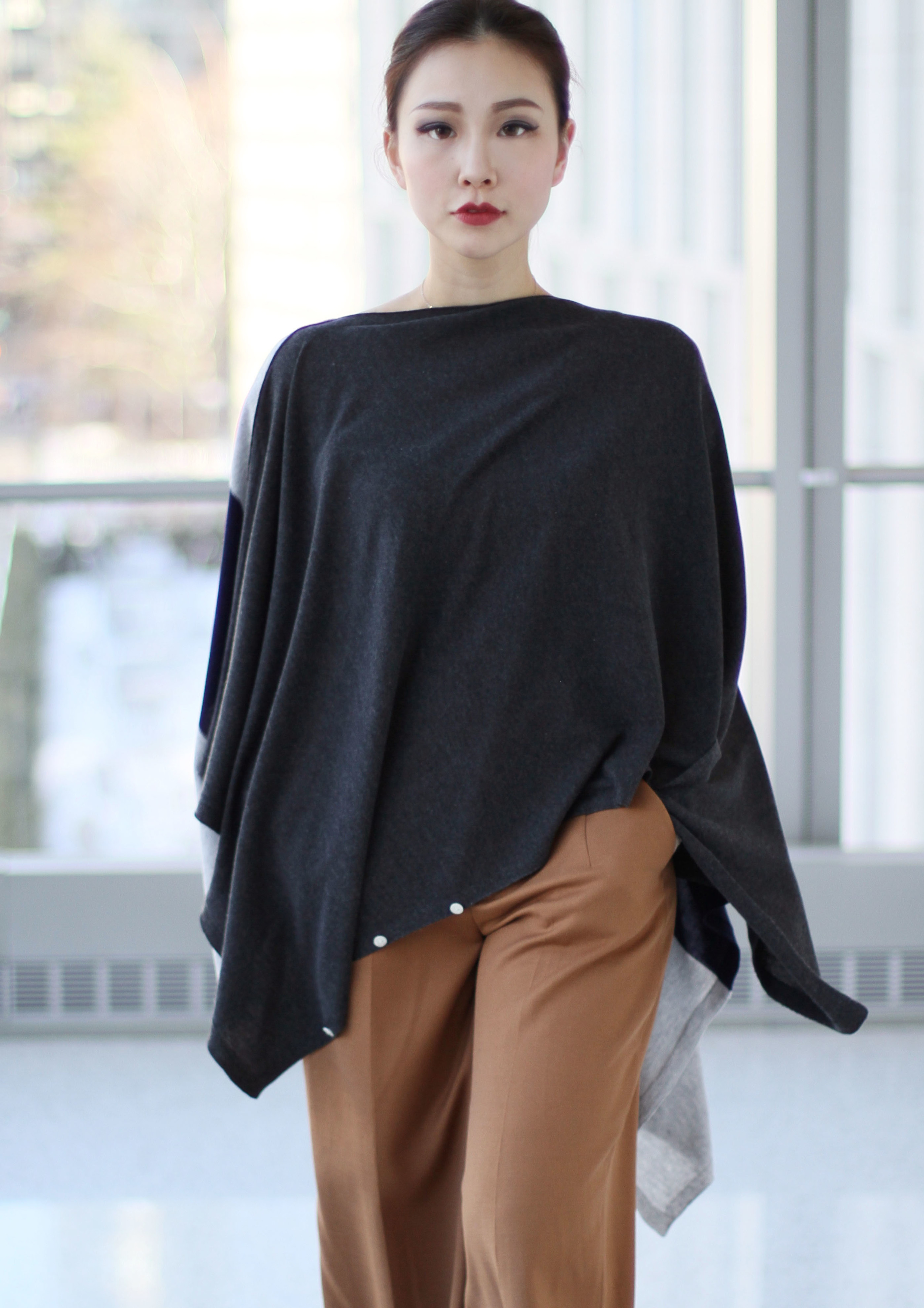 jia collection scarf top5.jpg