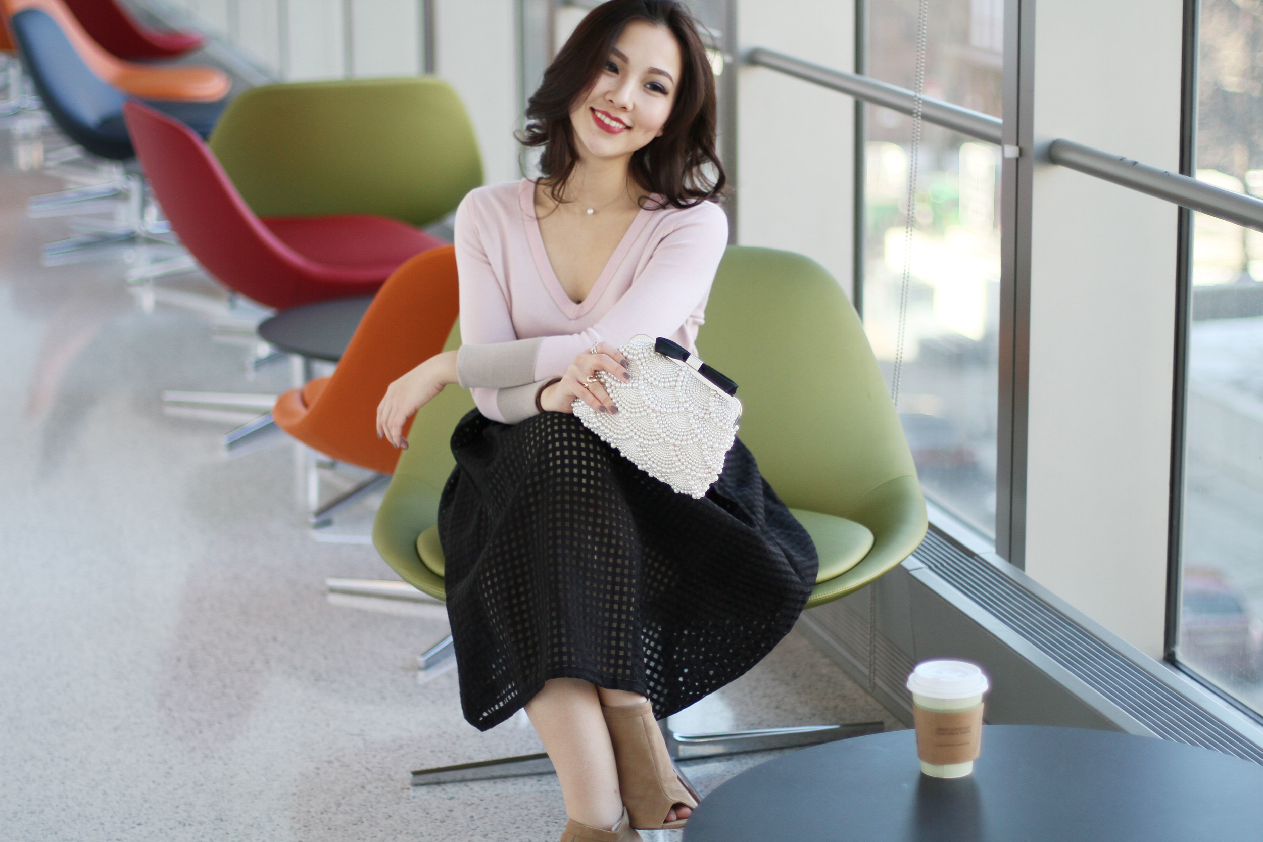 jia collection Reversible sweater3.JPG