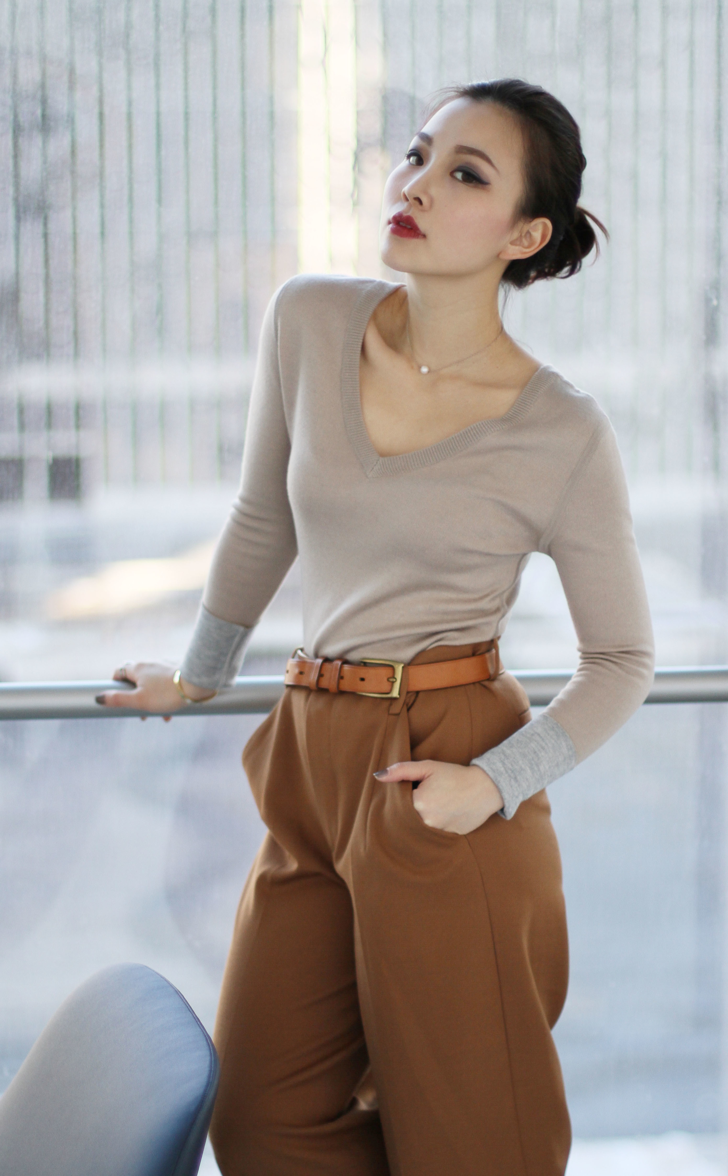 jia collection Reversible sweater6.jpg