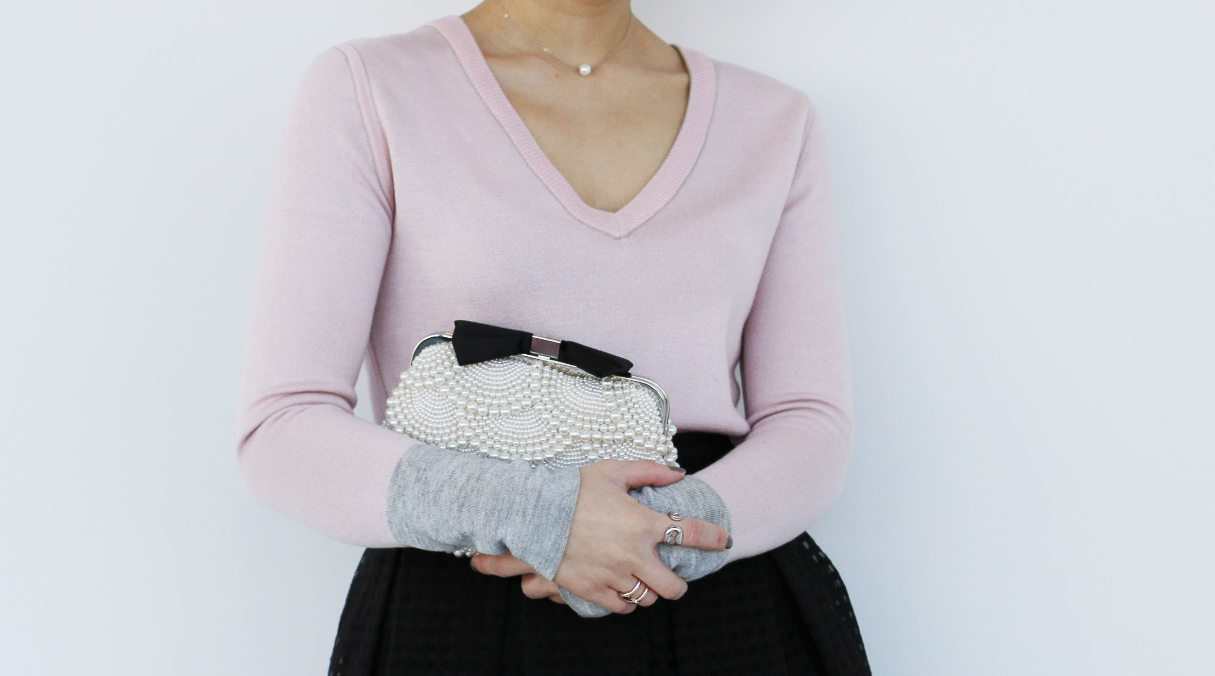 jia collection Reversible sweater8.JPG