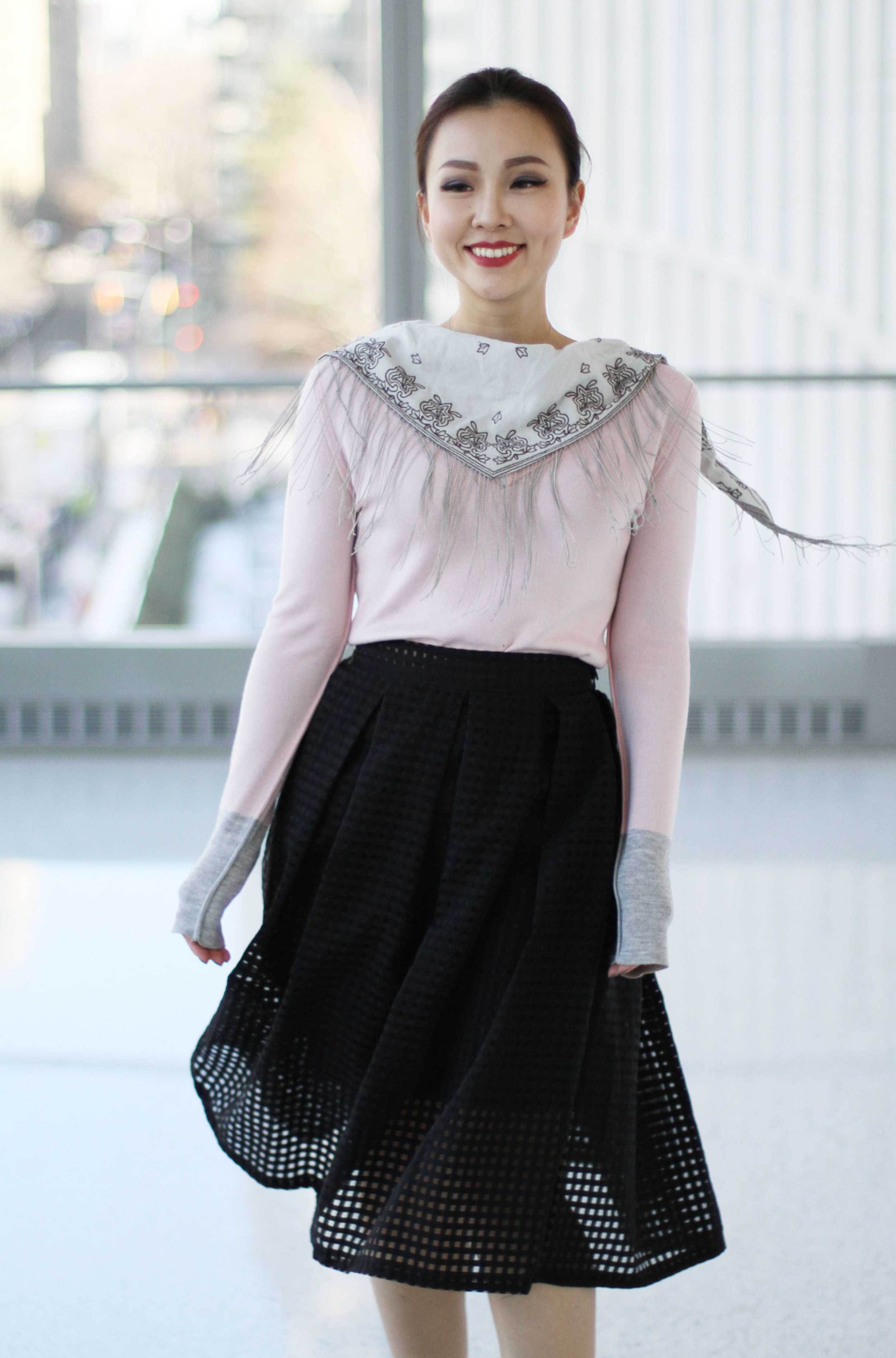 jia collection Reversible sweater2.jpg