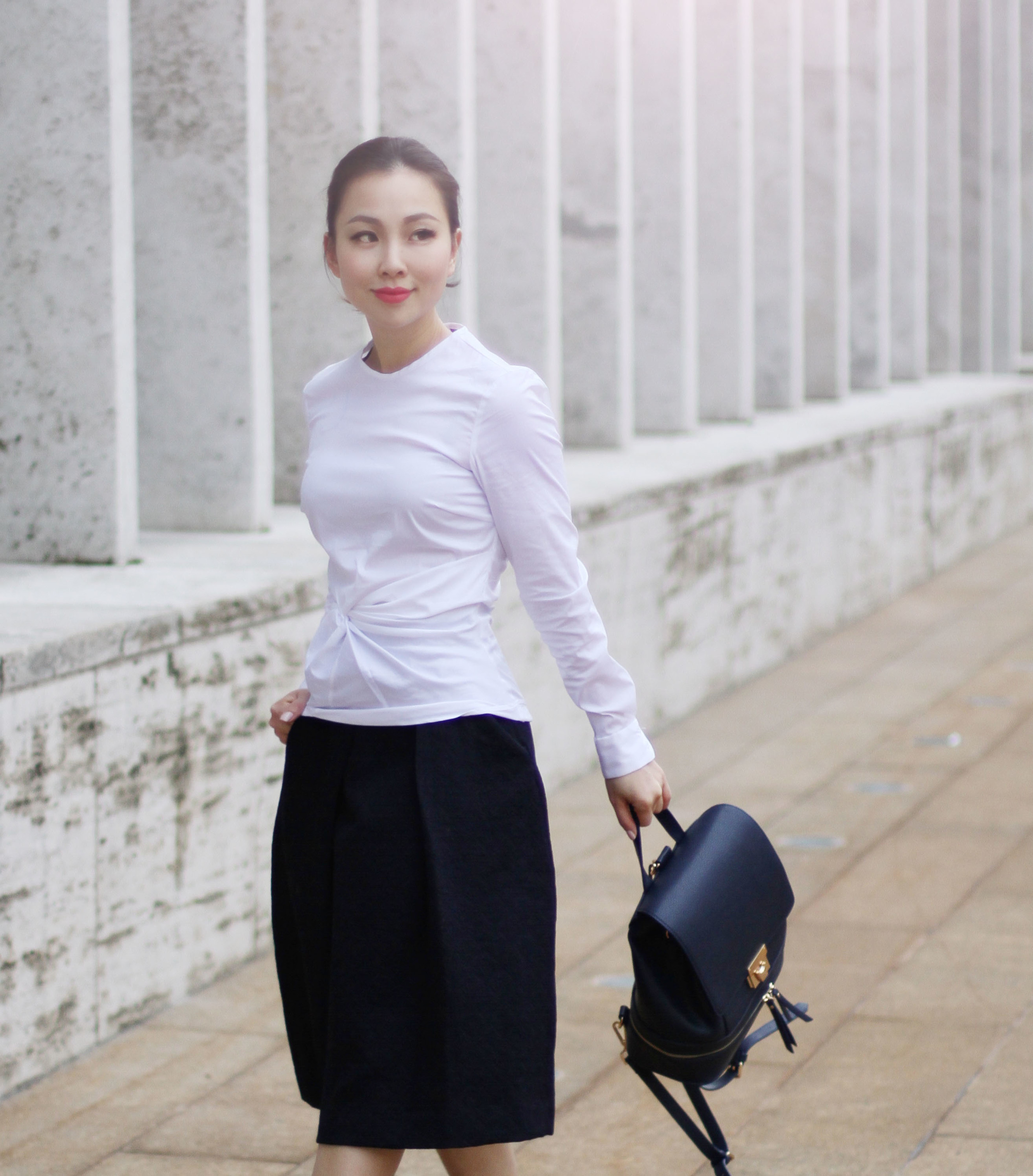 Navy Backpack outfit 1.jpg