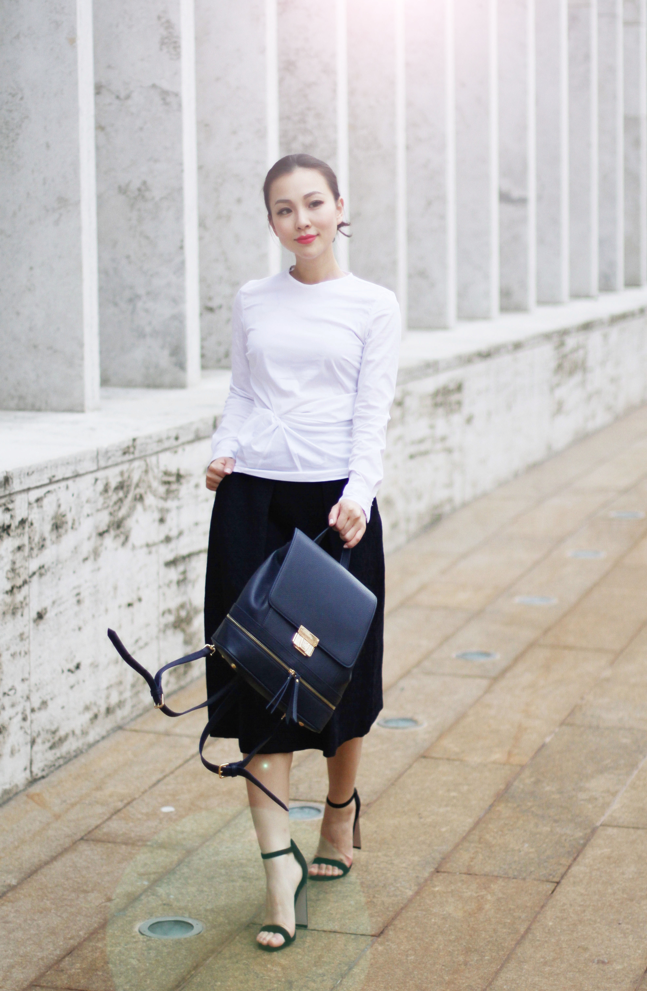 Navy Backpack outfit.jpg