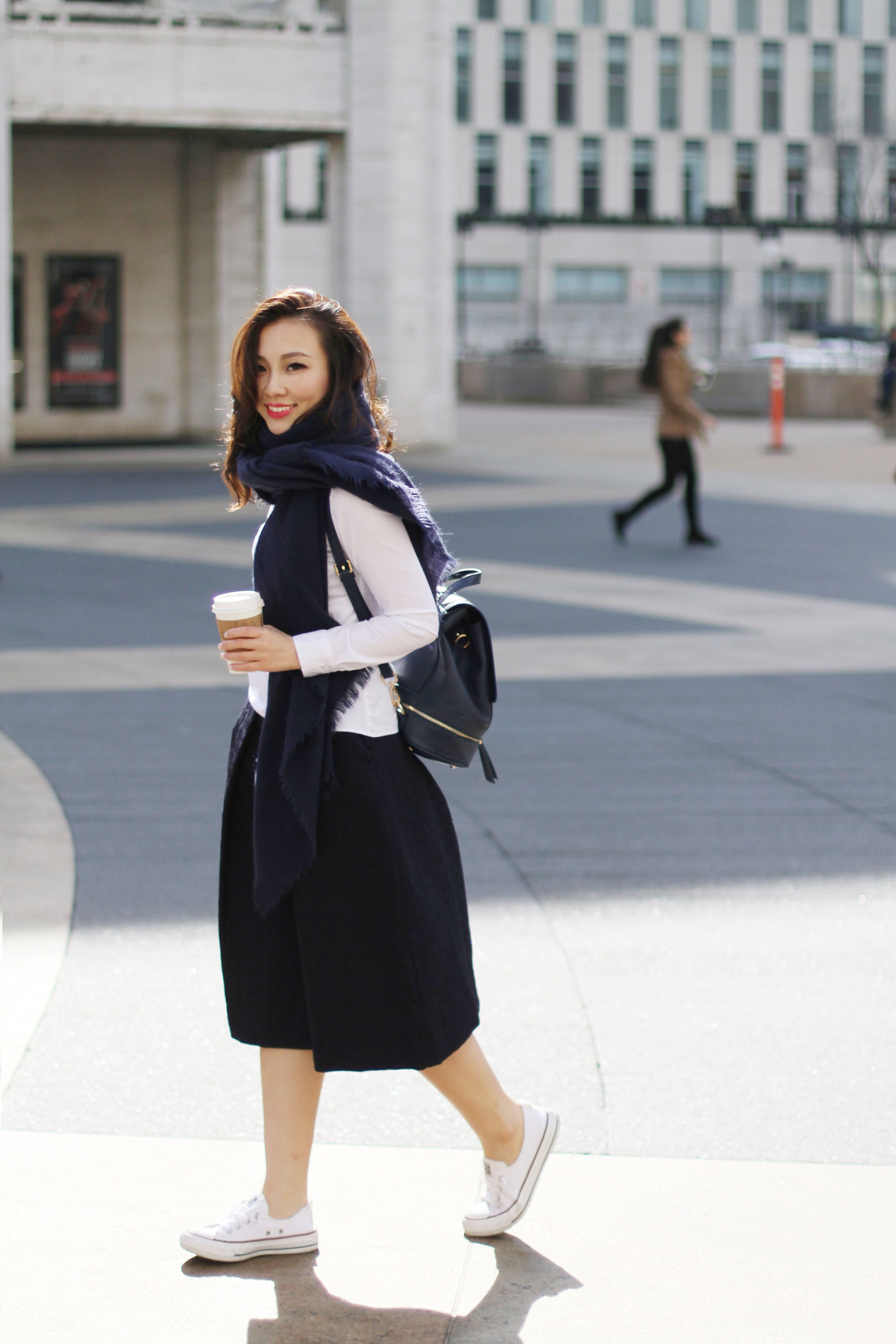Navy Backpack outfit 2.jpg