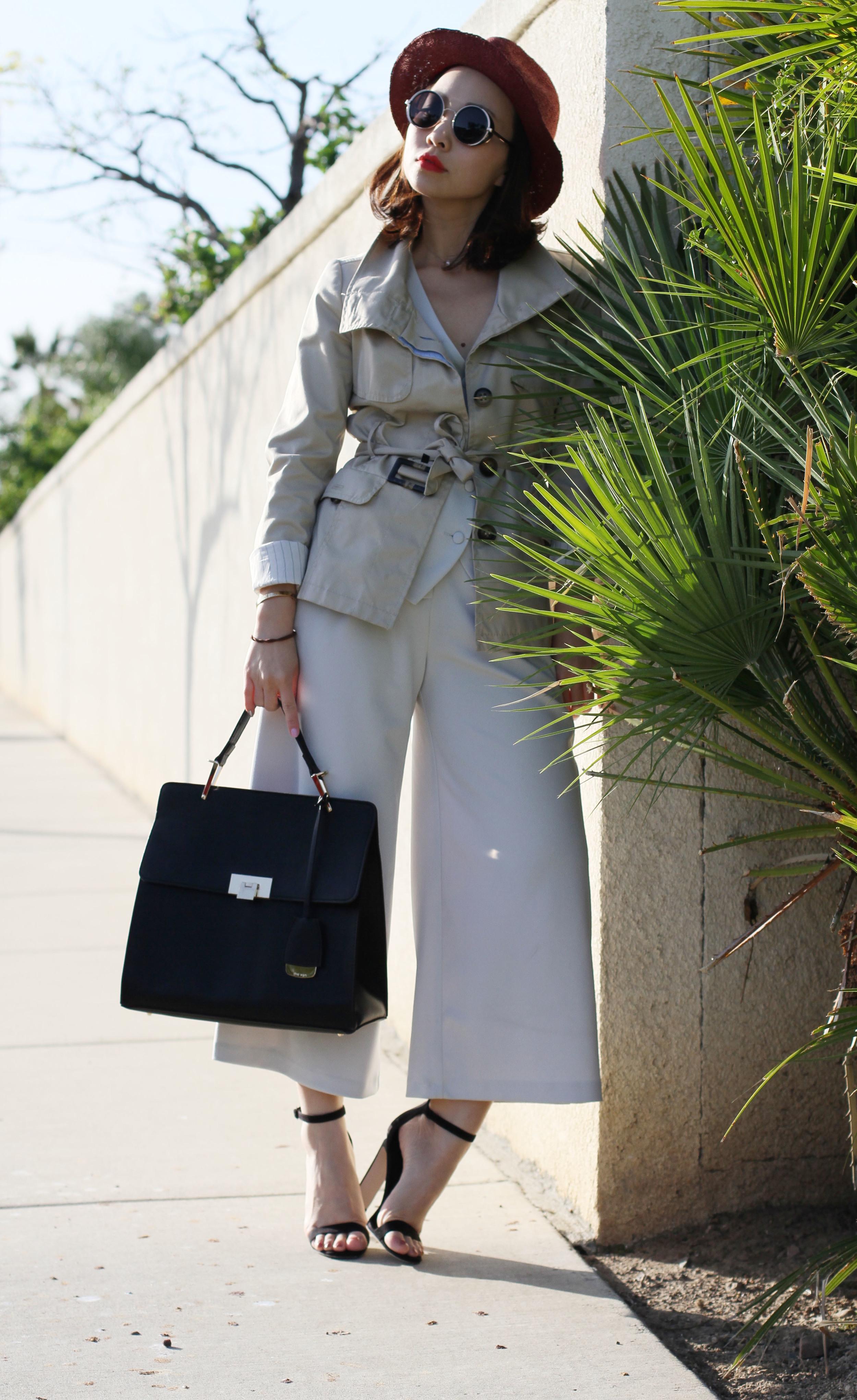 petite 2 piece set outfit 3.jpg