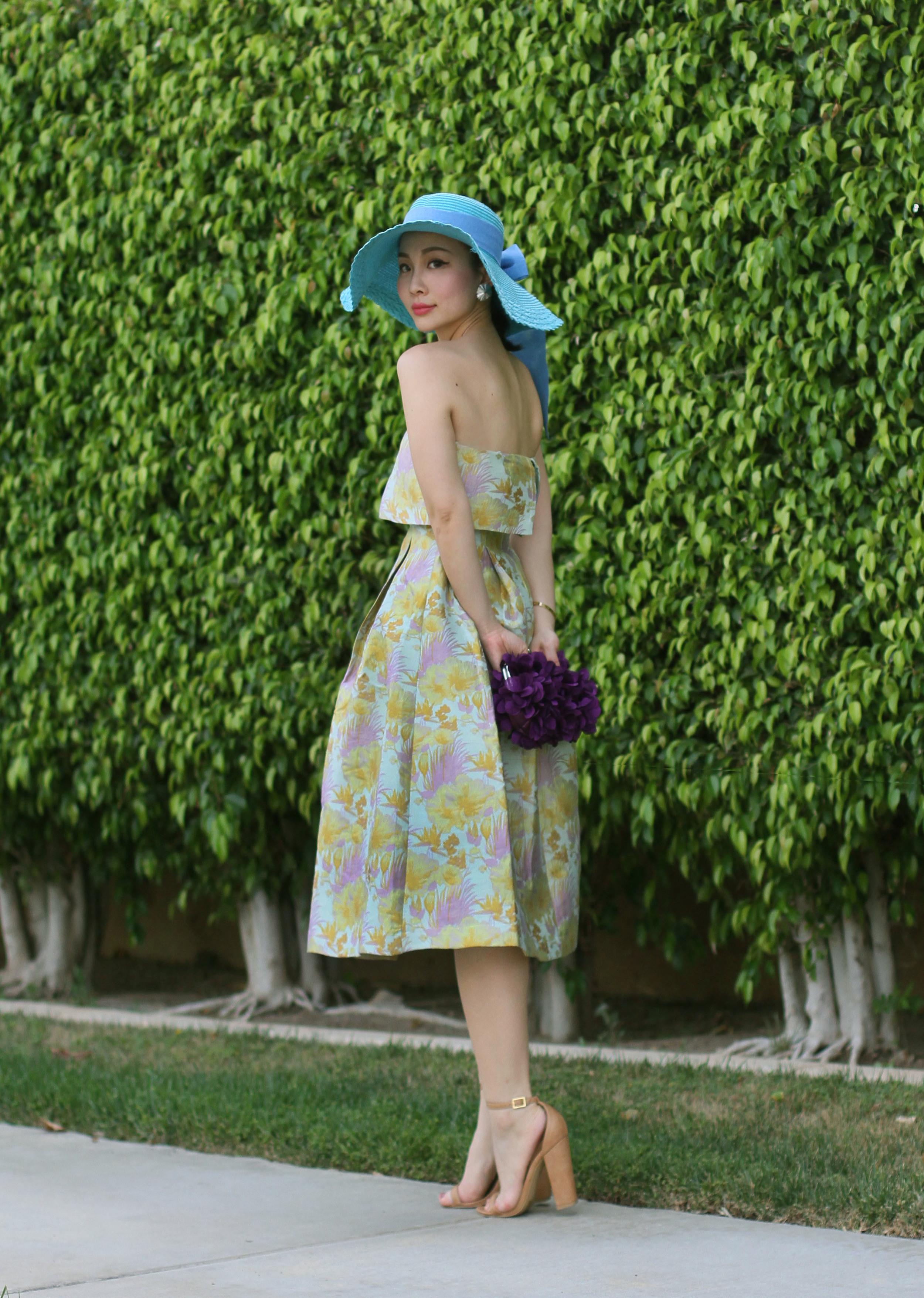 summer wedding guest dress .jpg