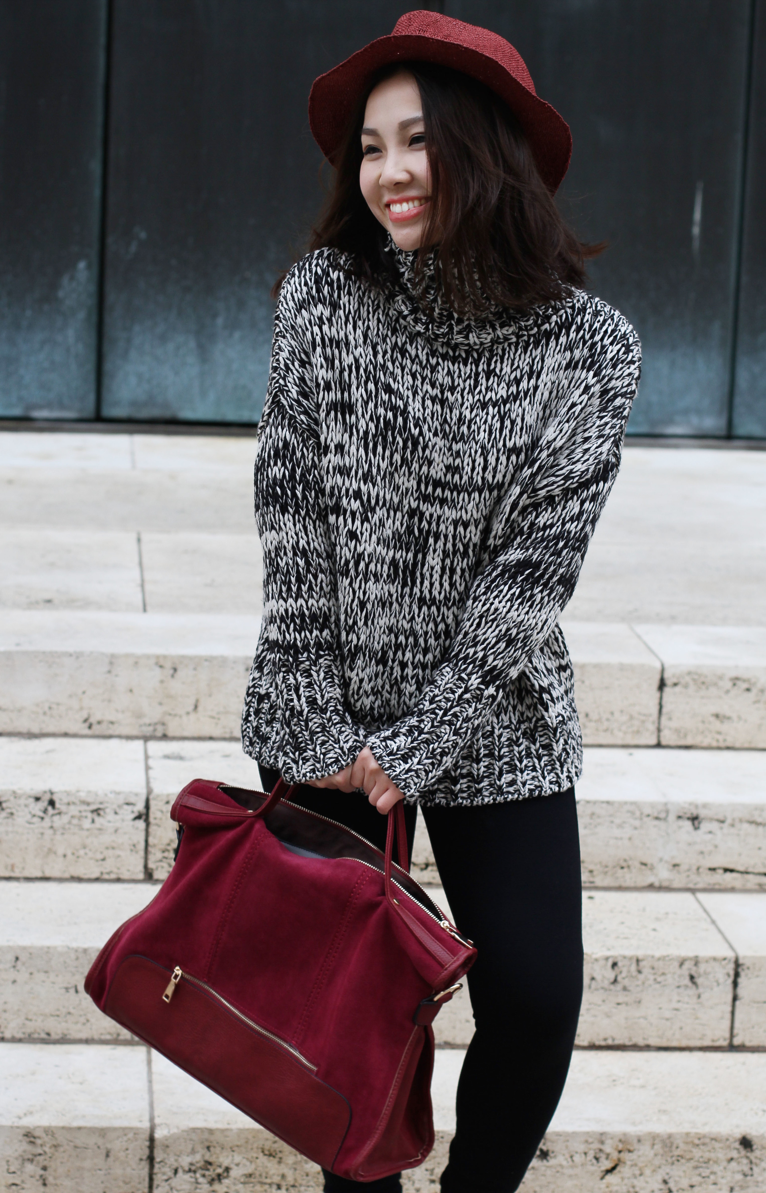 petite style blogger.jpg