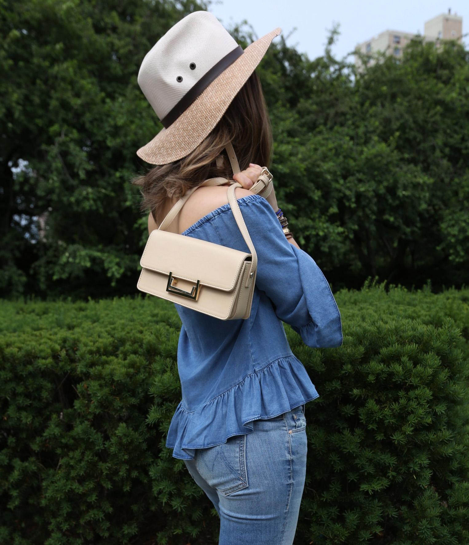 fashion bloggers favorite handbag.jpg