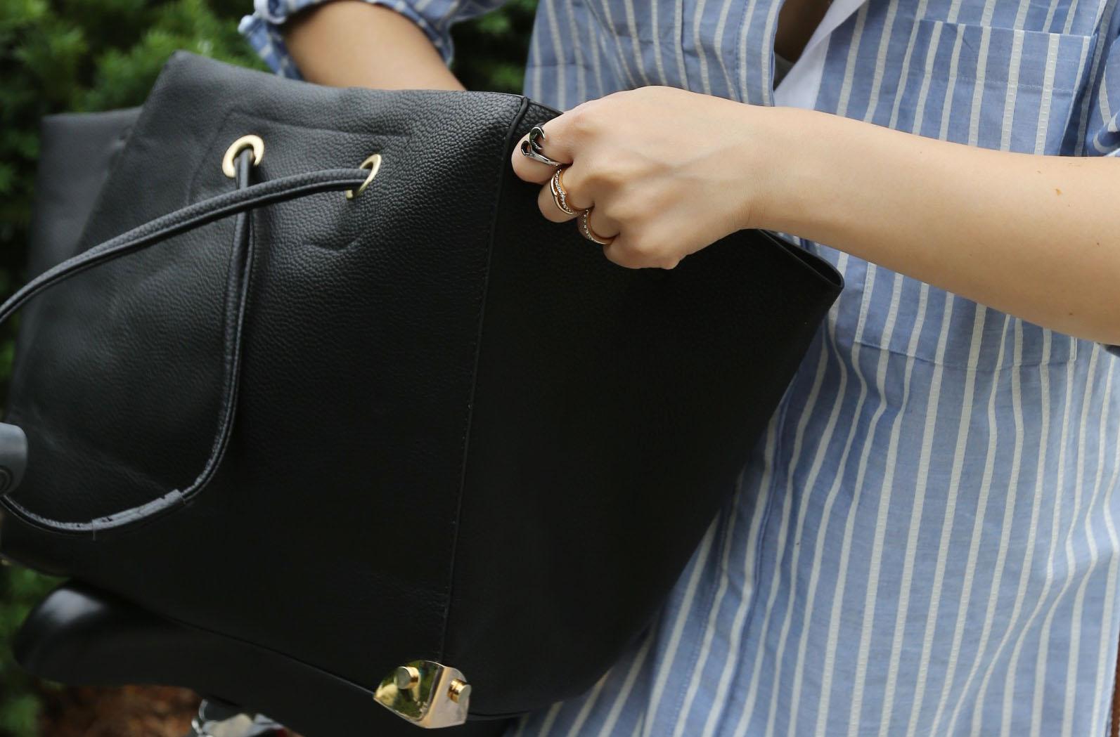 ms littles bag customer review.jpg