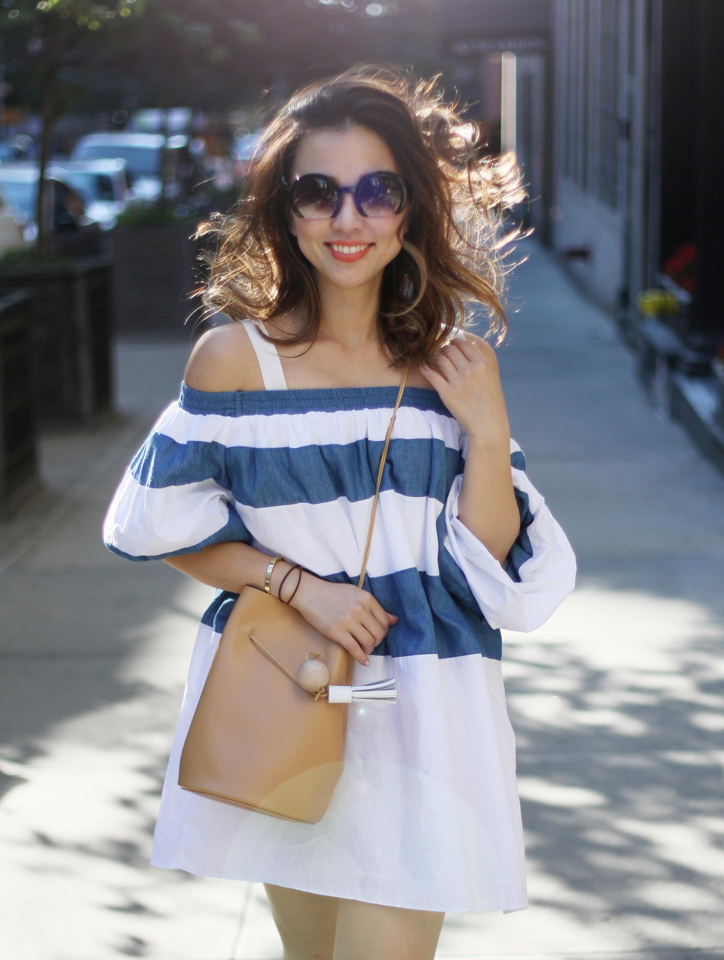 petite style fashion blogger.jpg