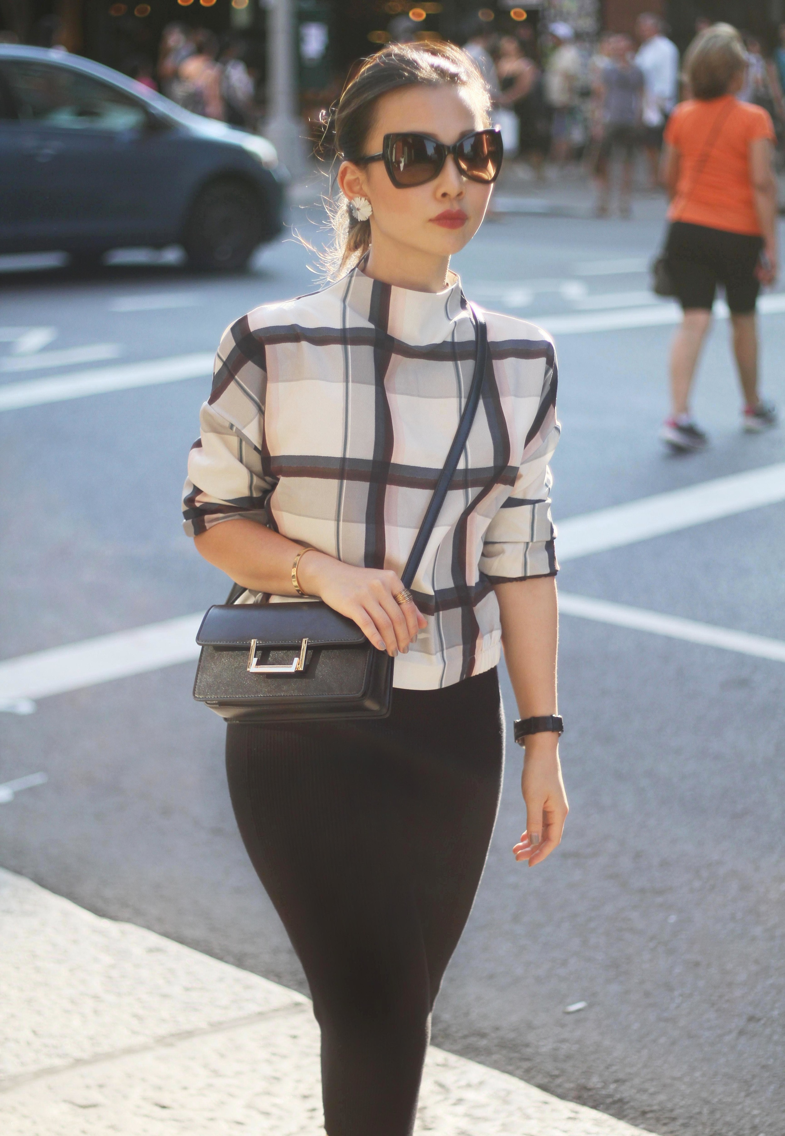 fall fashion new york style blogger.jpg