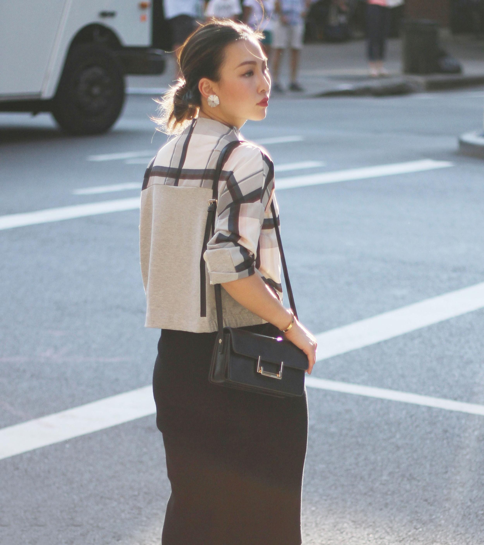 fashion bloggers pick.jpg