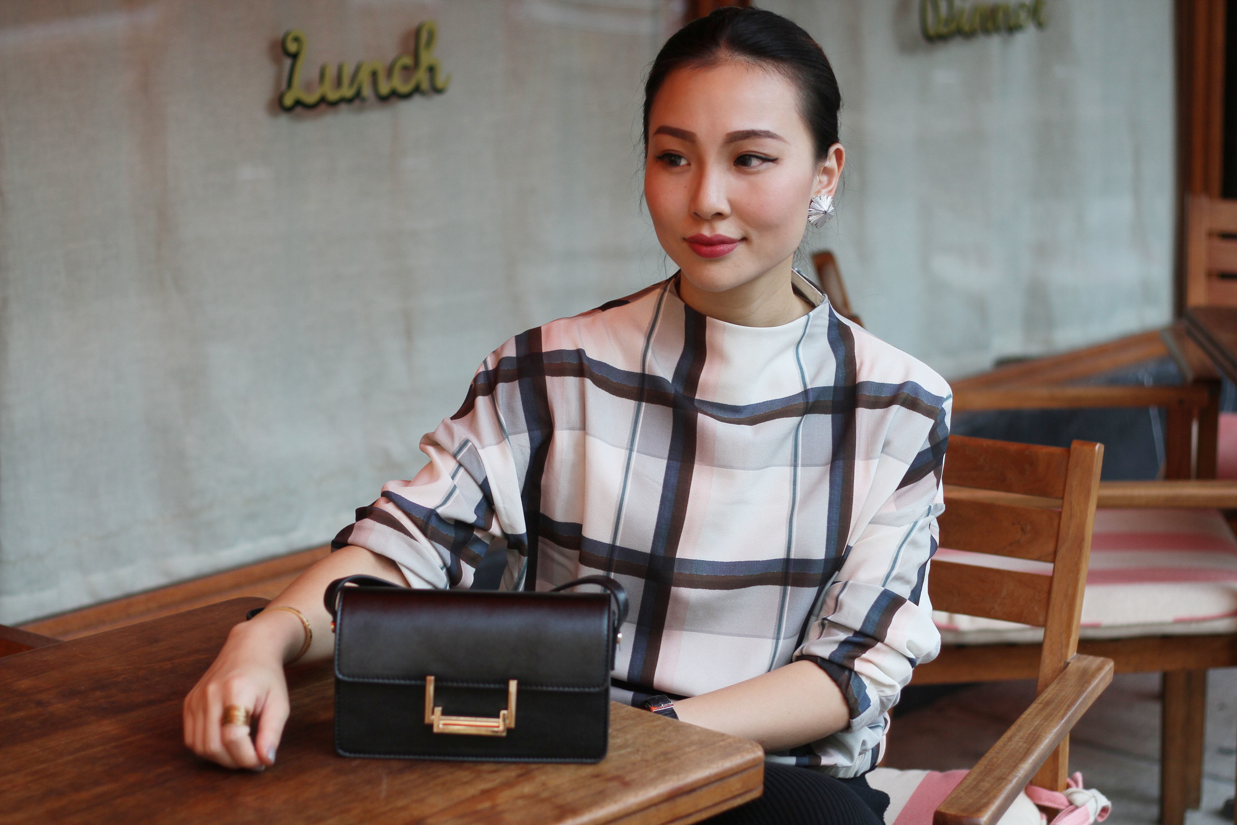 new york fashion blogger.jpg