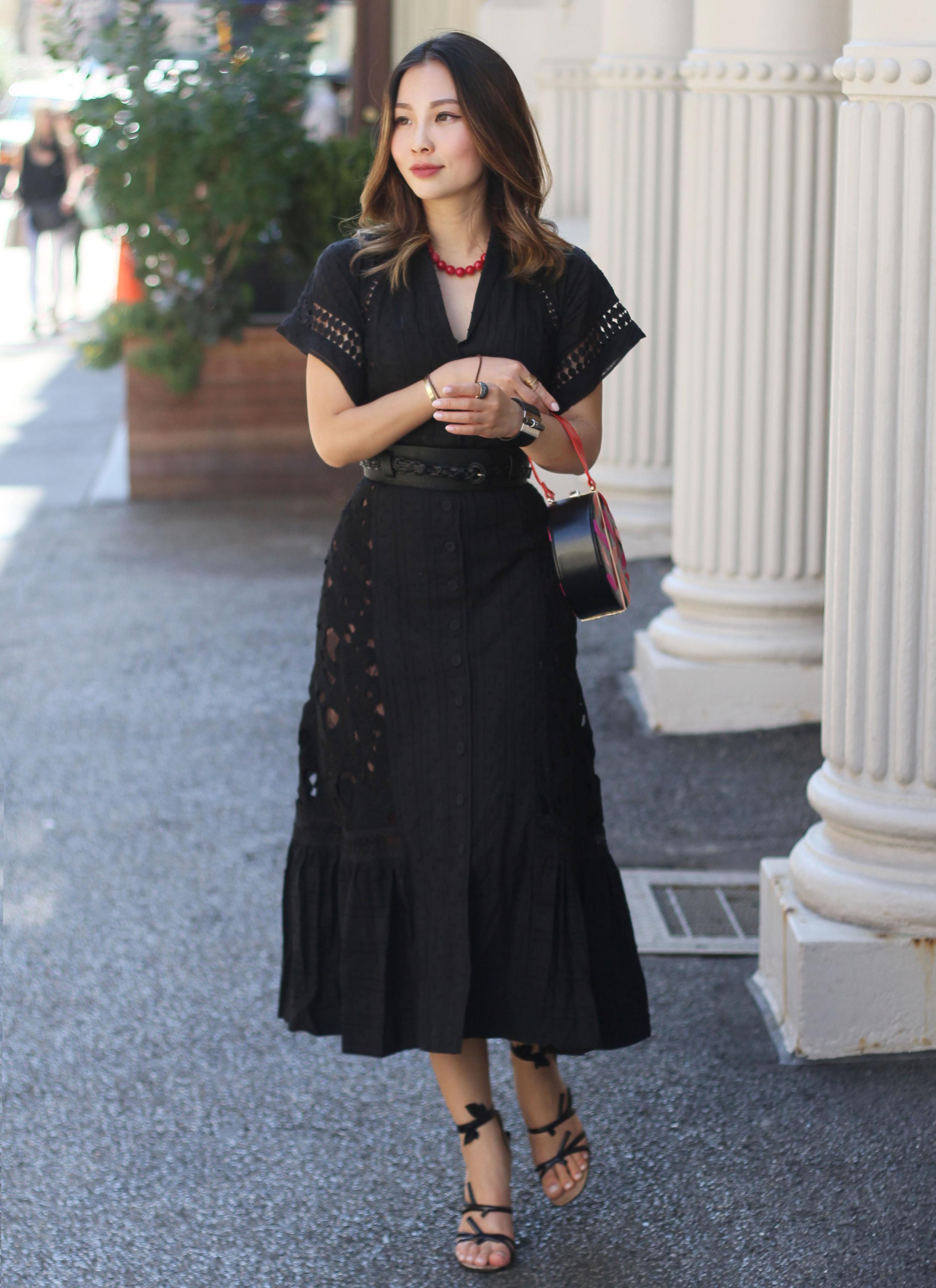 black lace midi dress 1.jpg