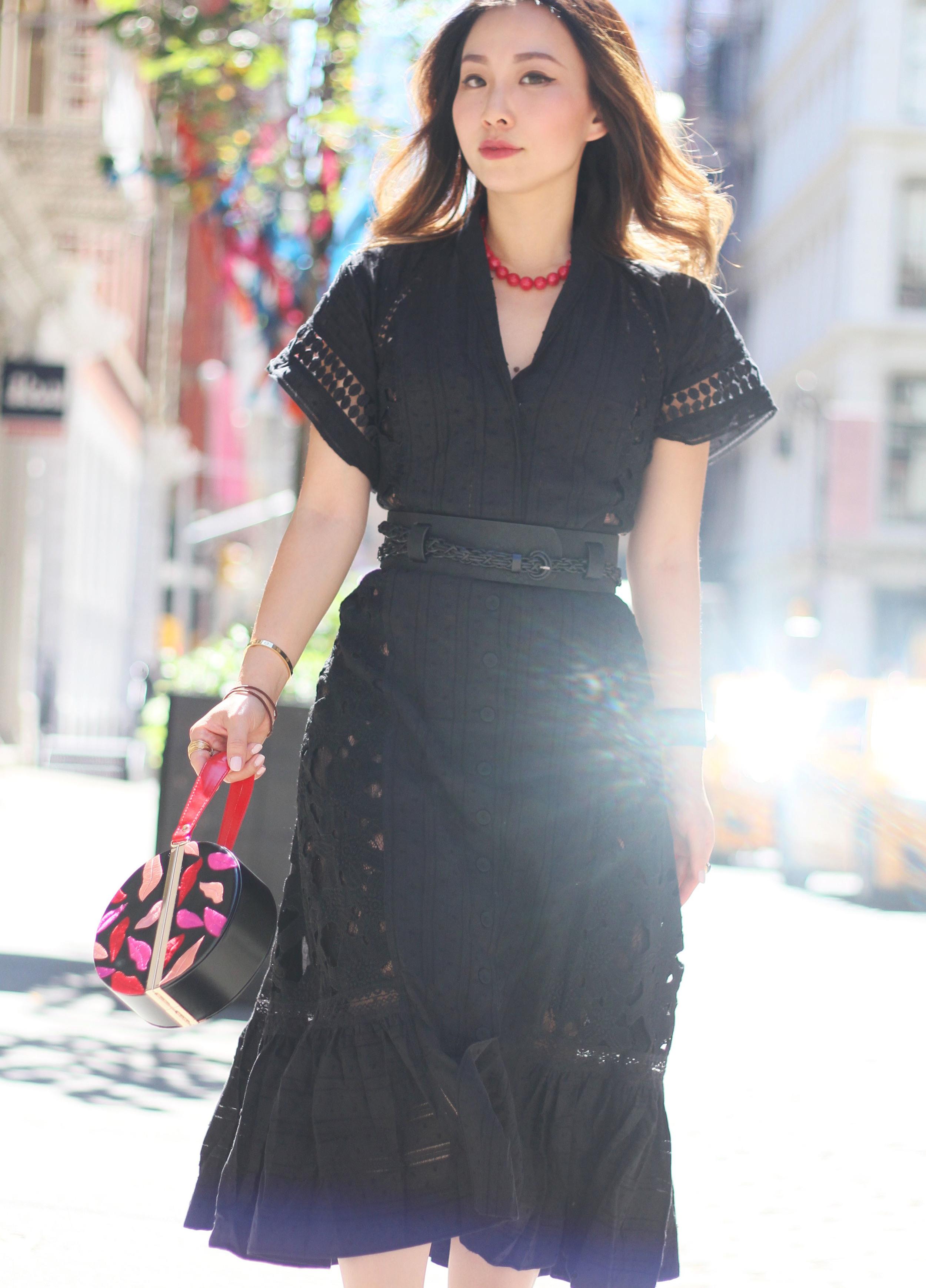 black lace midi dress 6.jpg