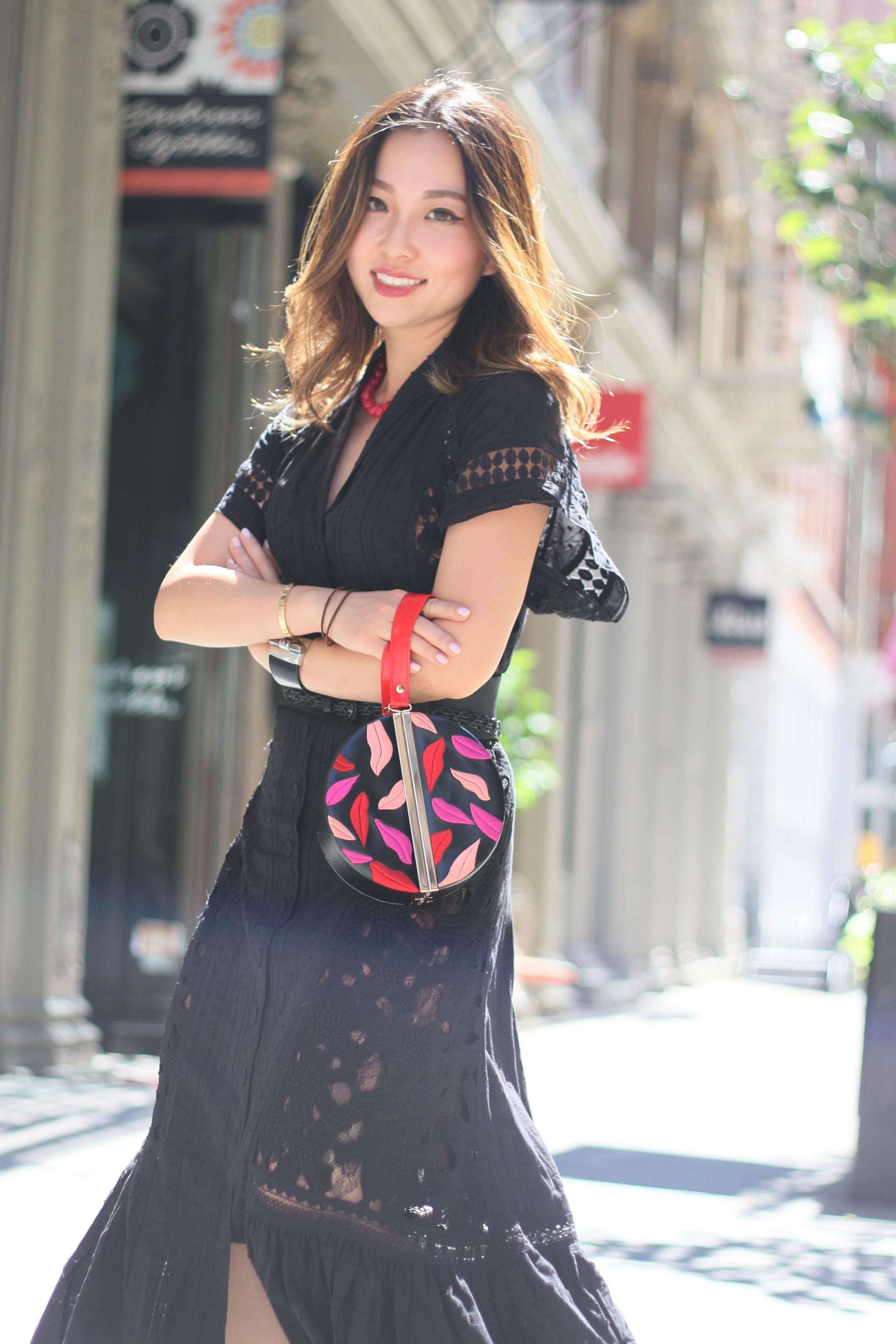 black lace midi dress 7.jpg