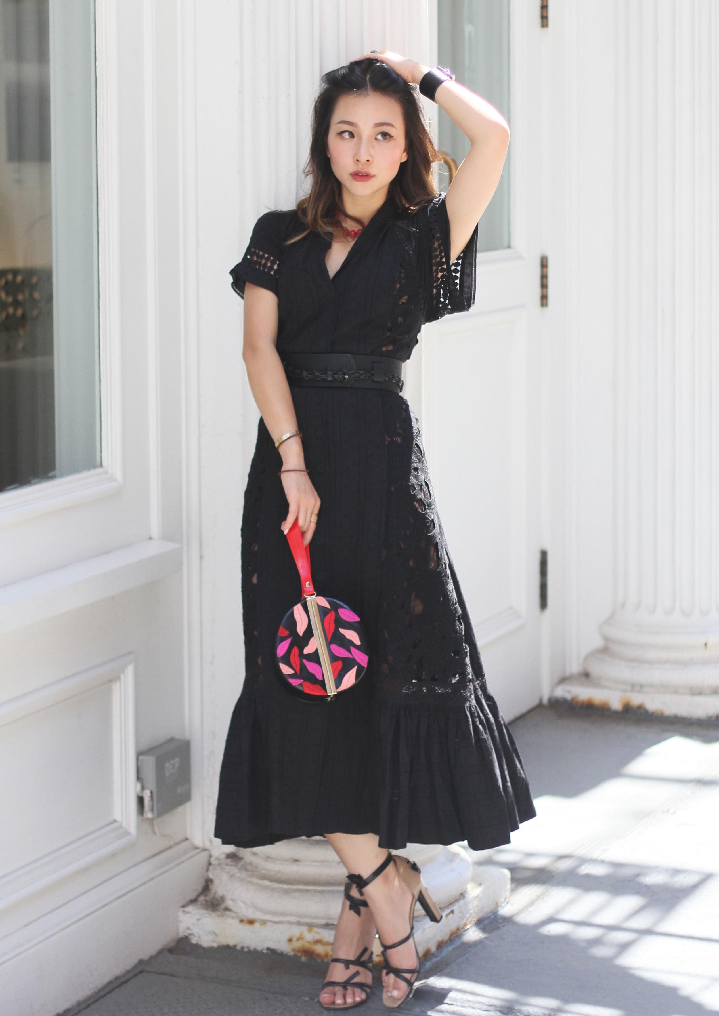 black lace midi dress 8.jpg