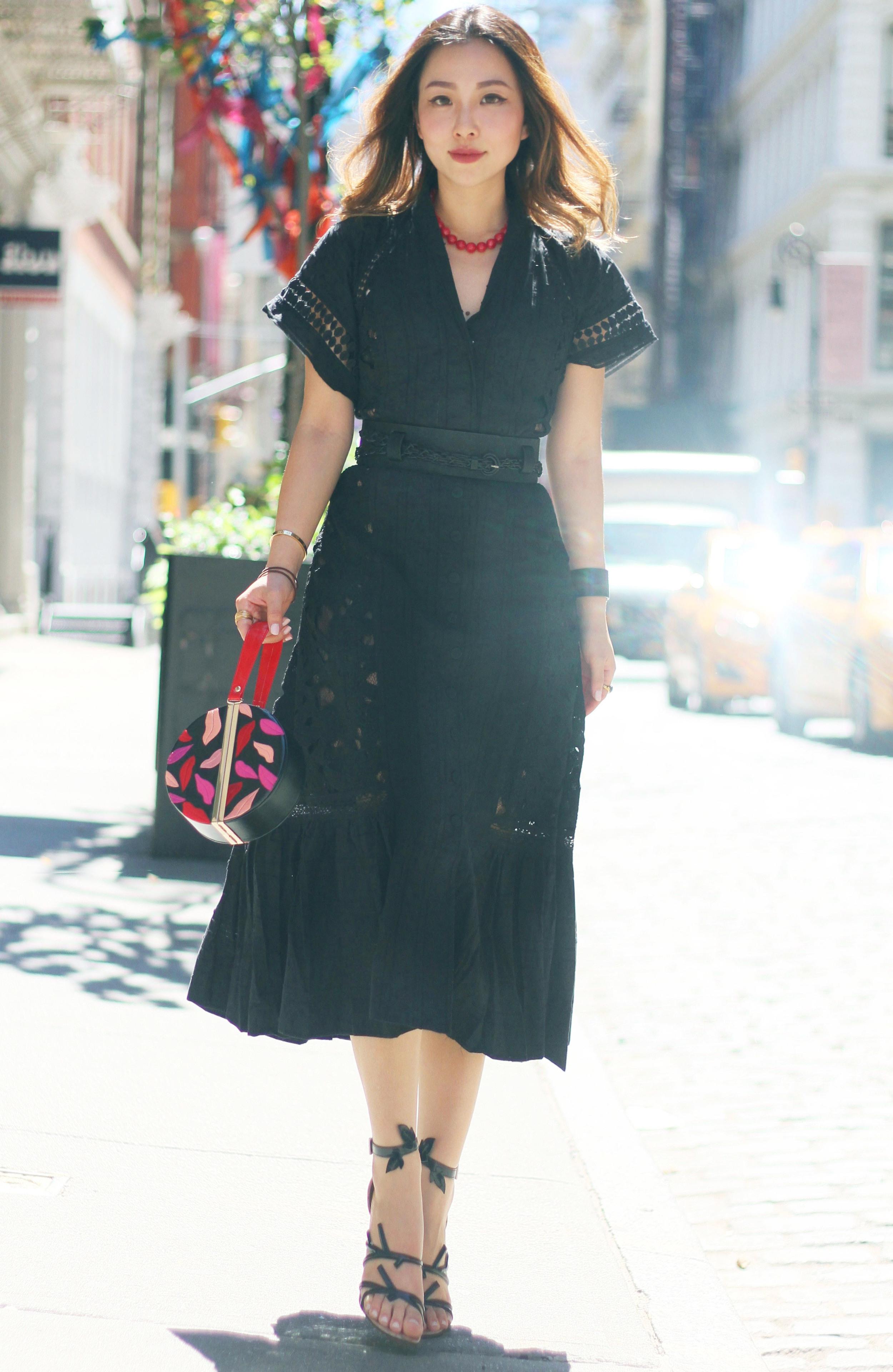 black lace midi dress.jpg
