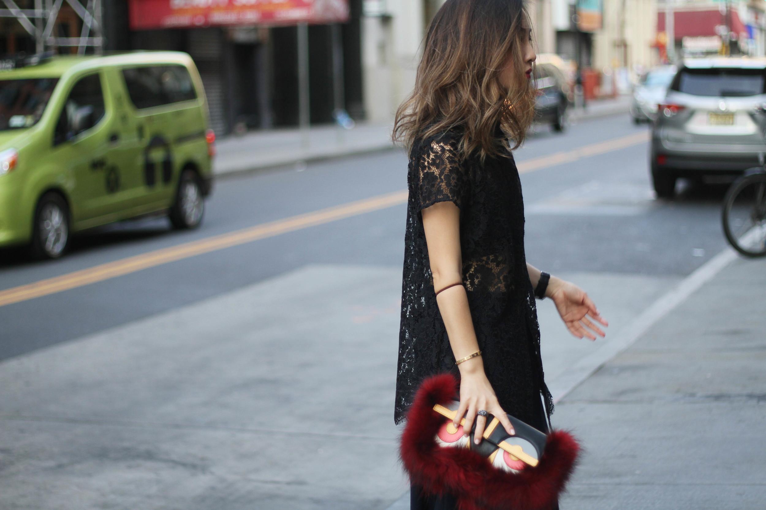 new york fashion week street style.jpg