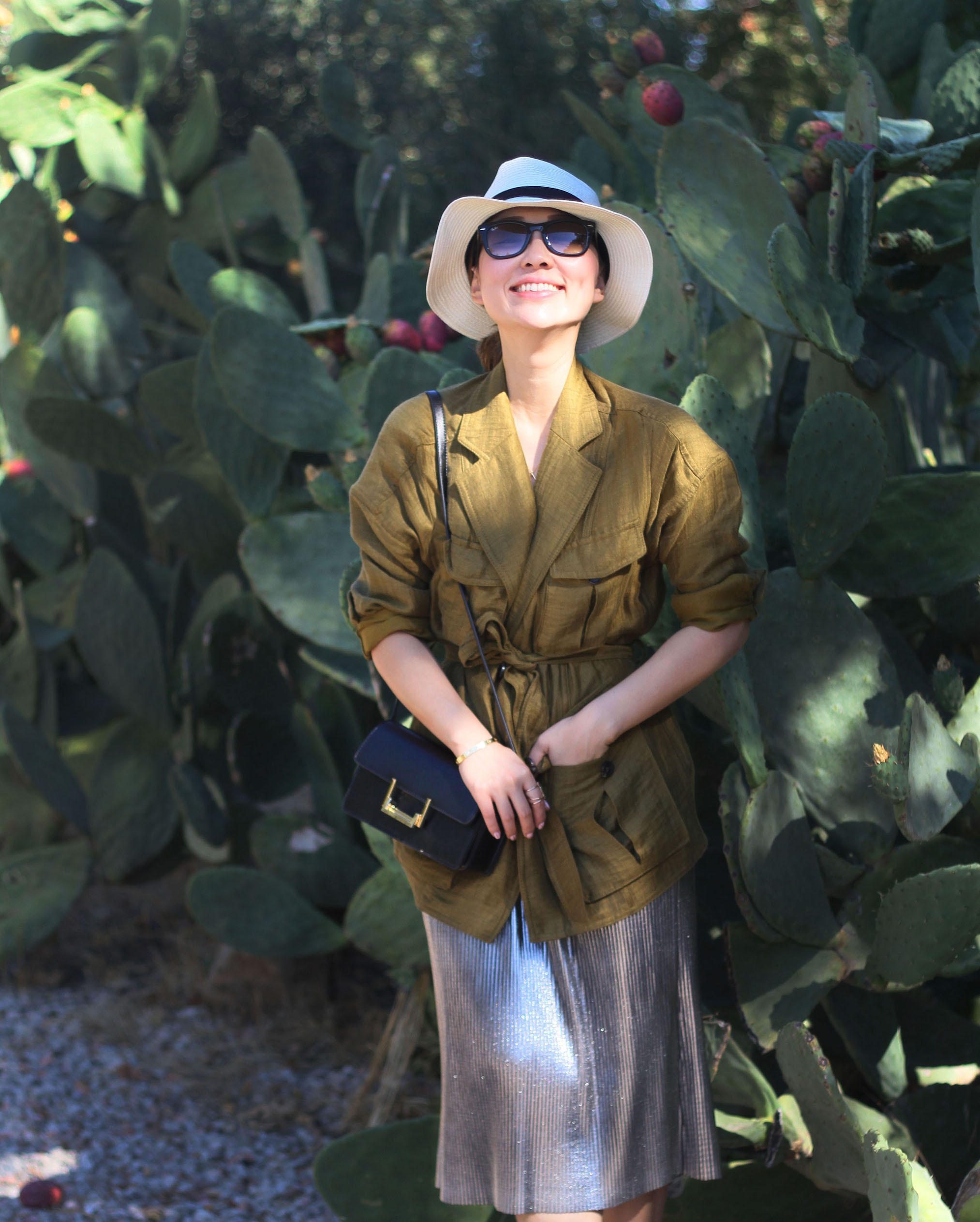 New york fashion blogger travel blog.jpg