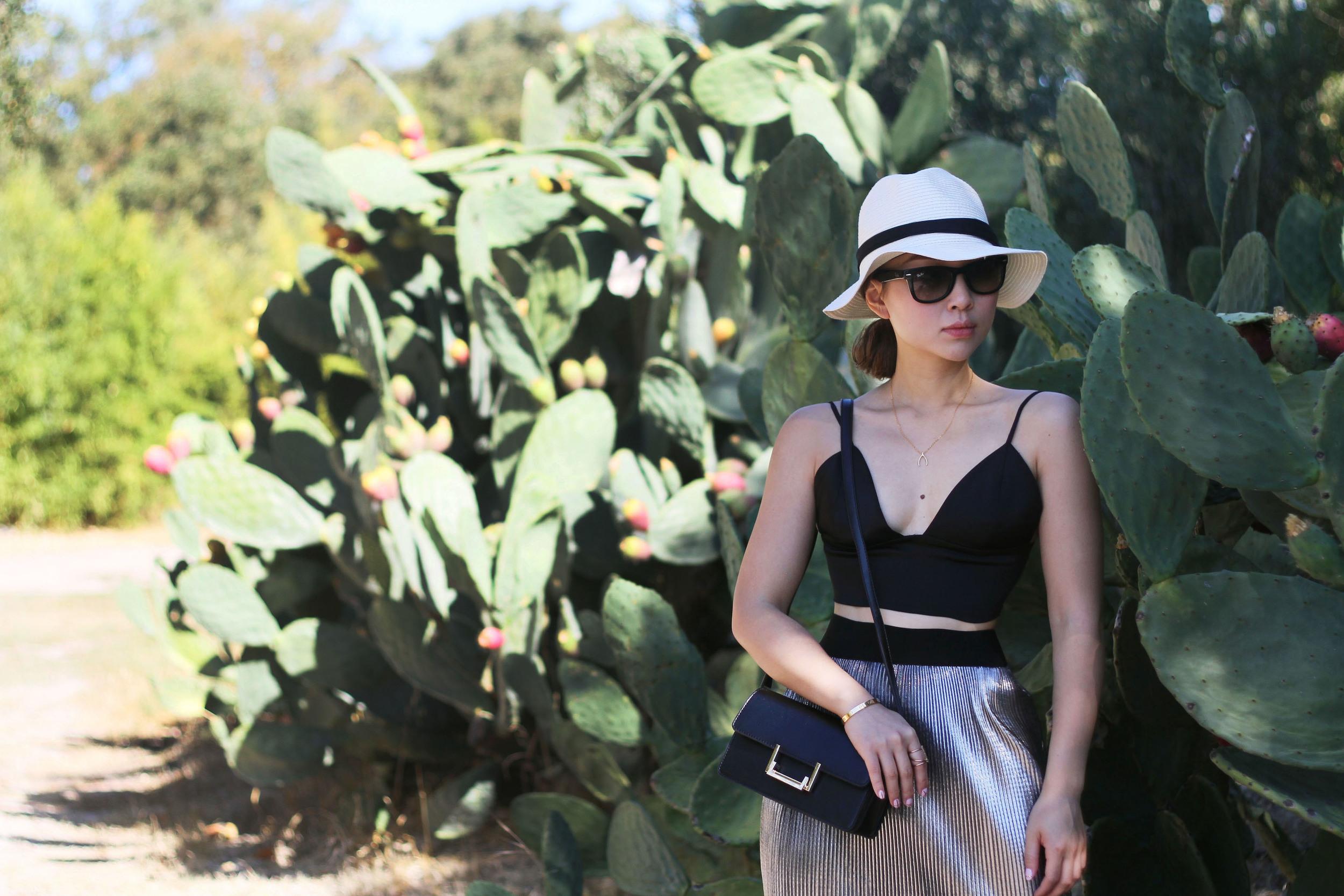 New york fashion blogger travel in style.jpg
