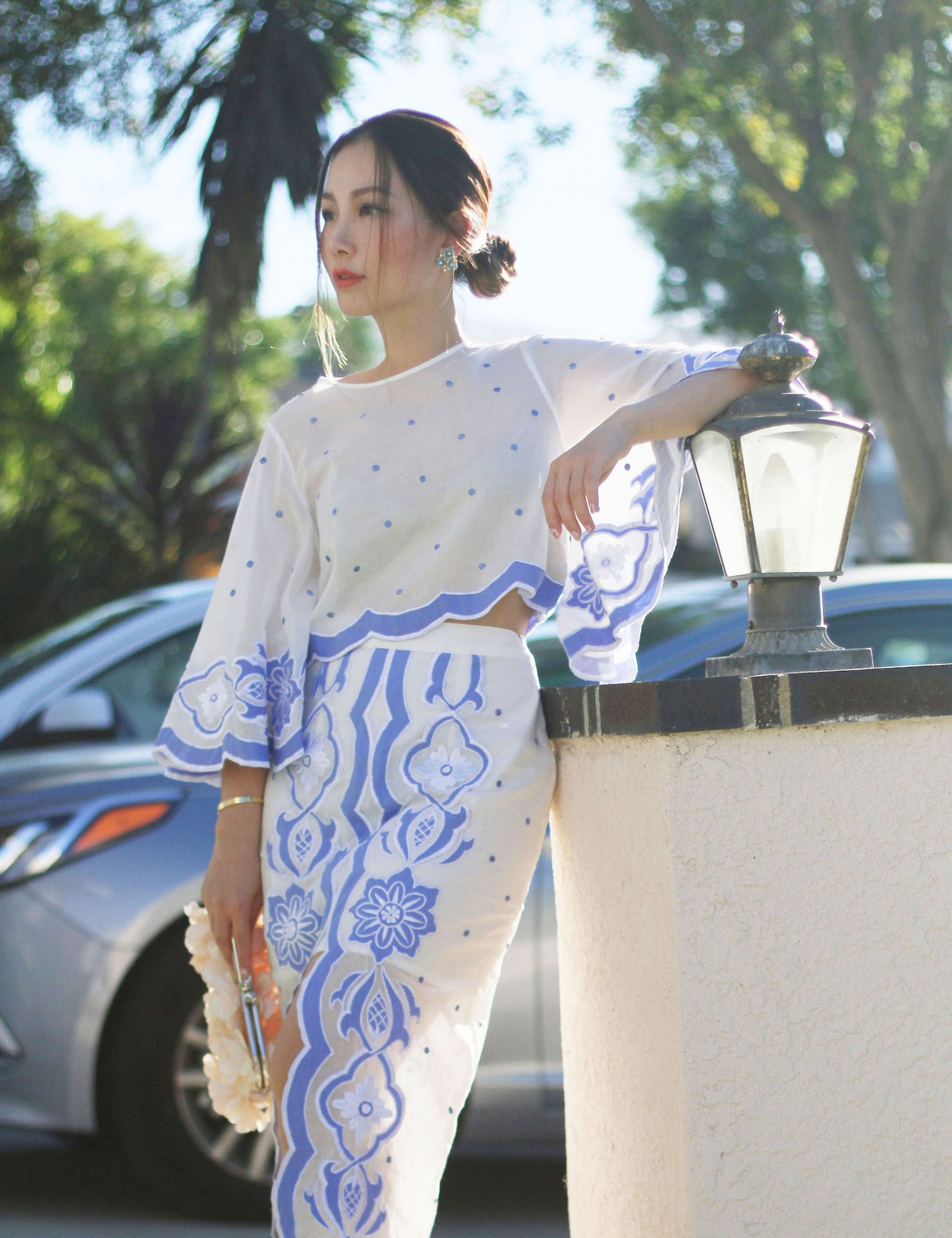 alice McCall Dress.jpg