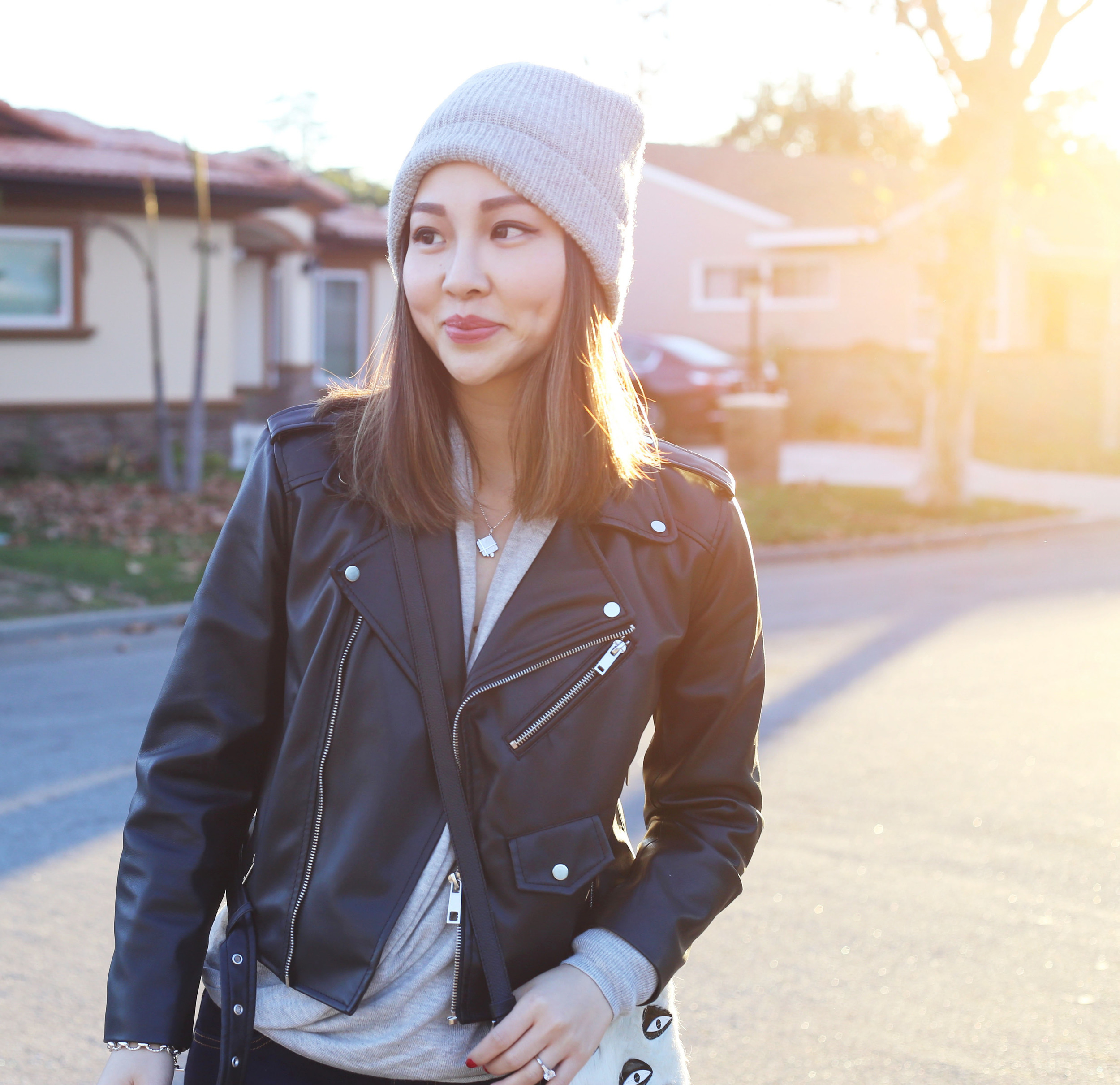leather jacket outfit 2.jpg