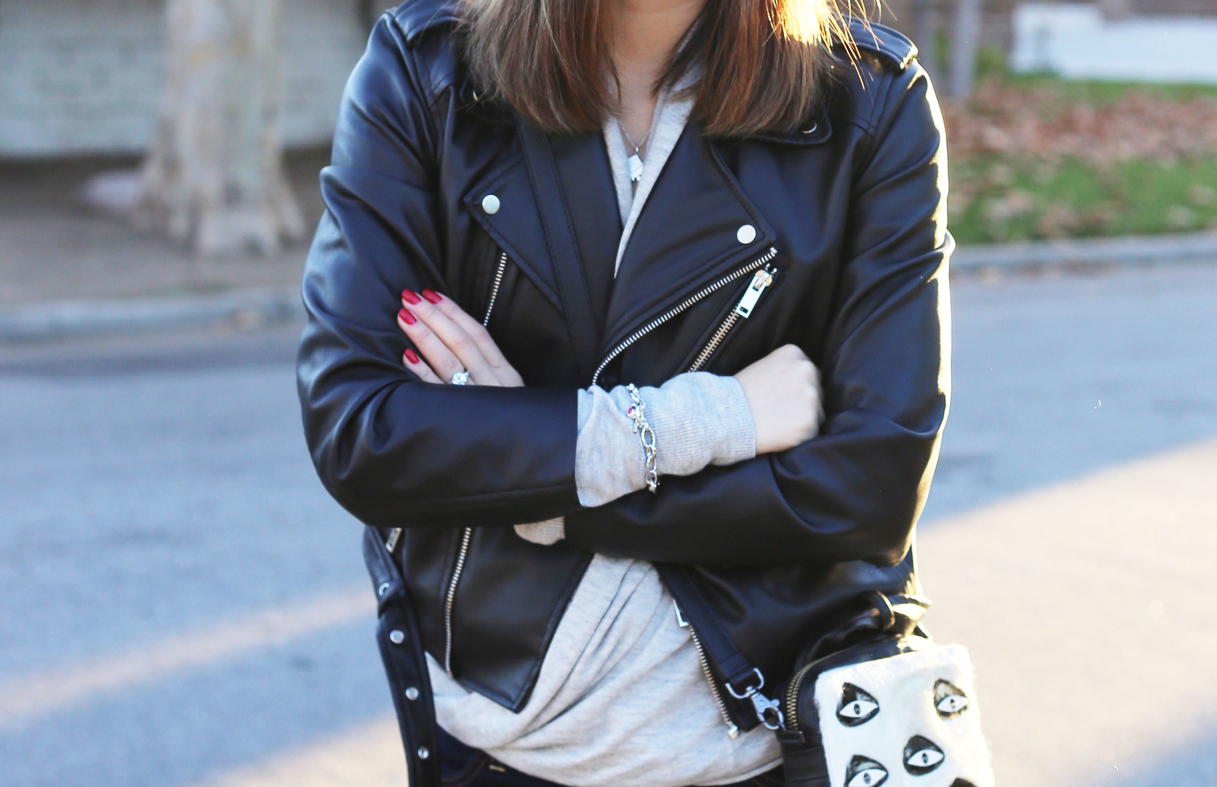 leather jacket outfit 4.jpg