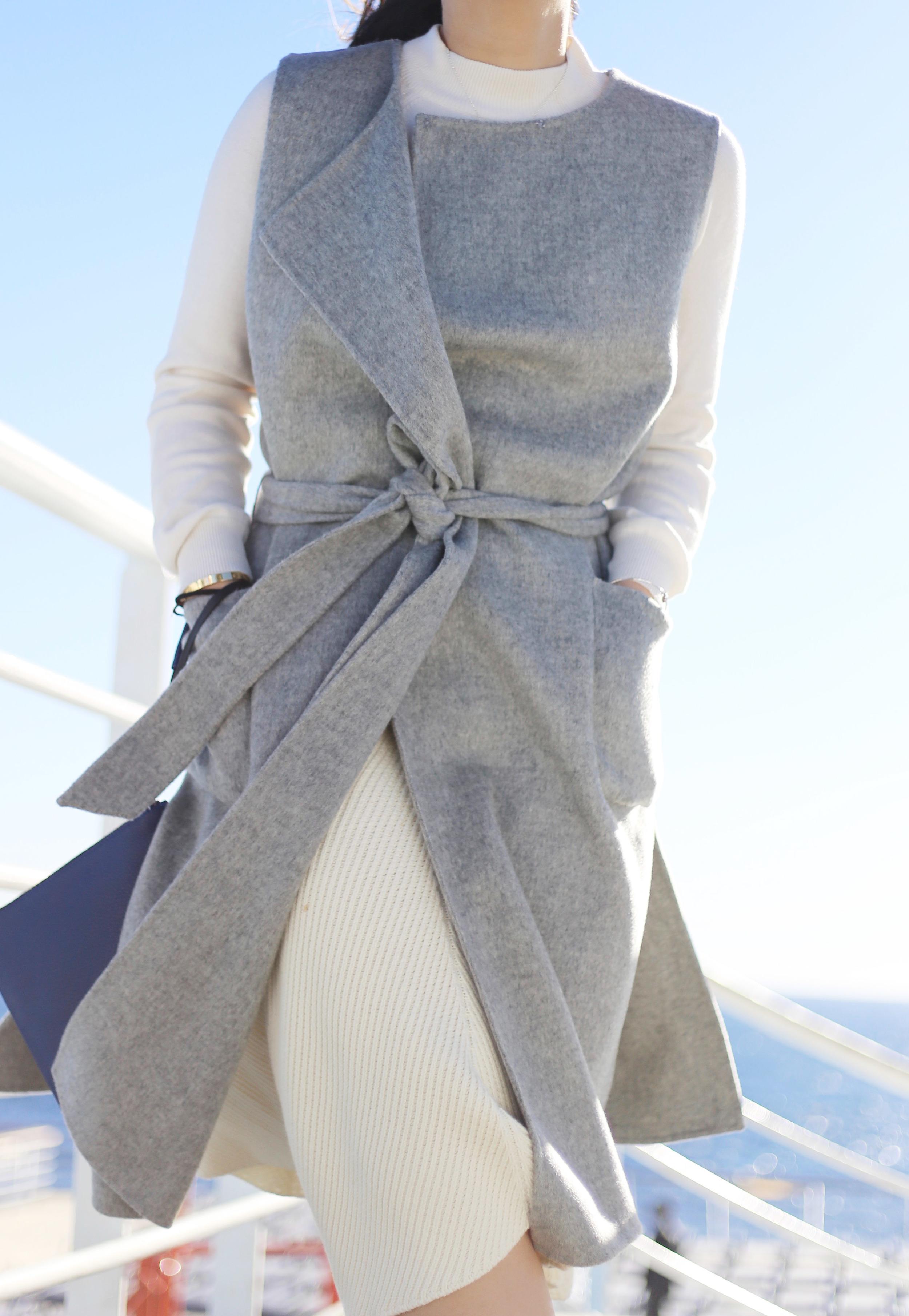mute coat vest 3.jpg