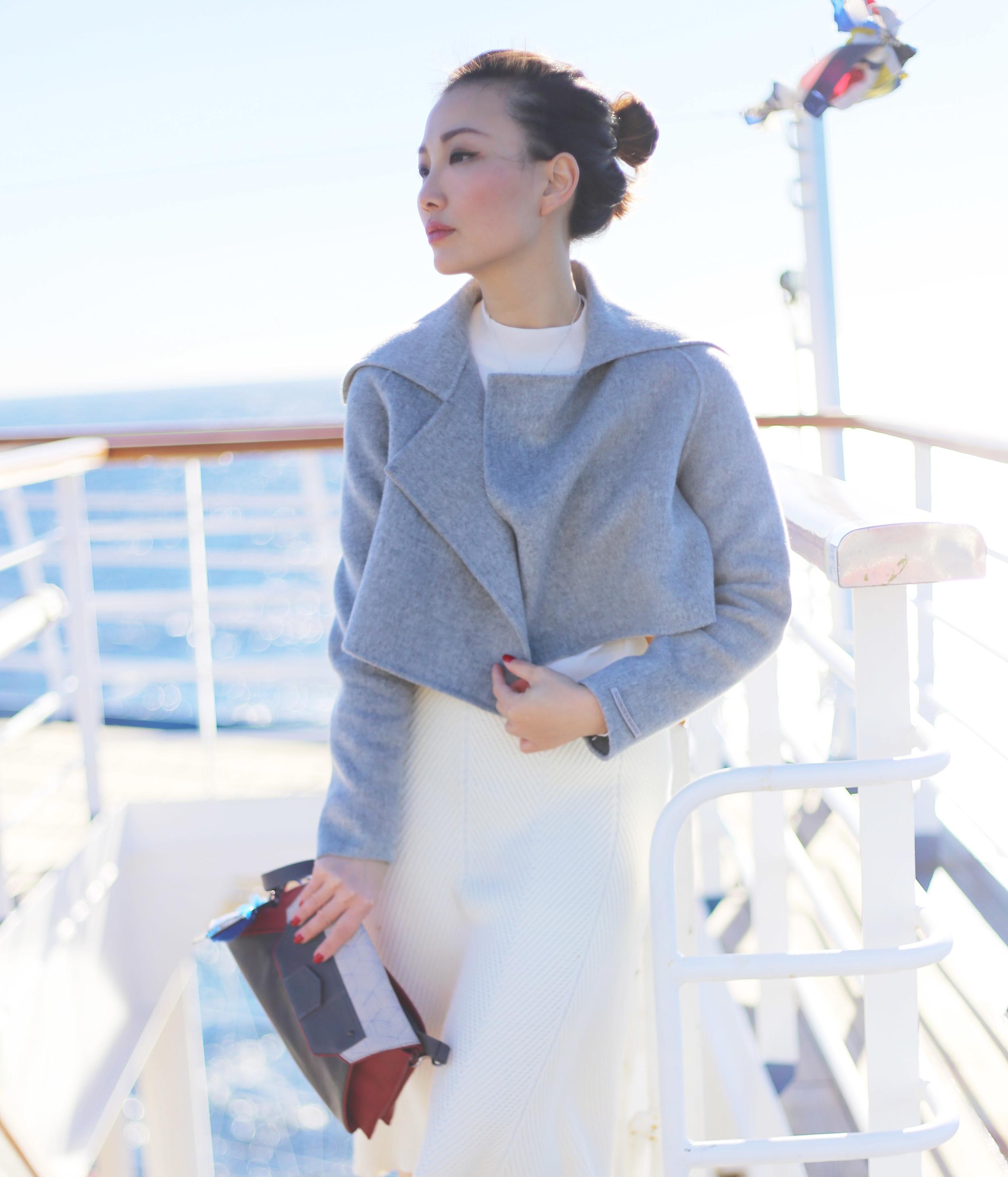 mute coat short 1.jpg