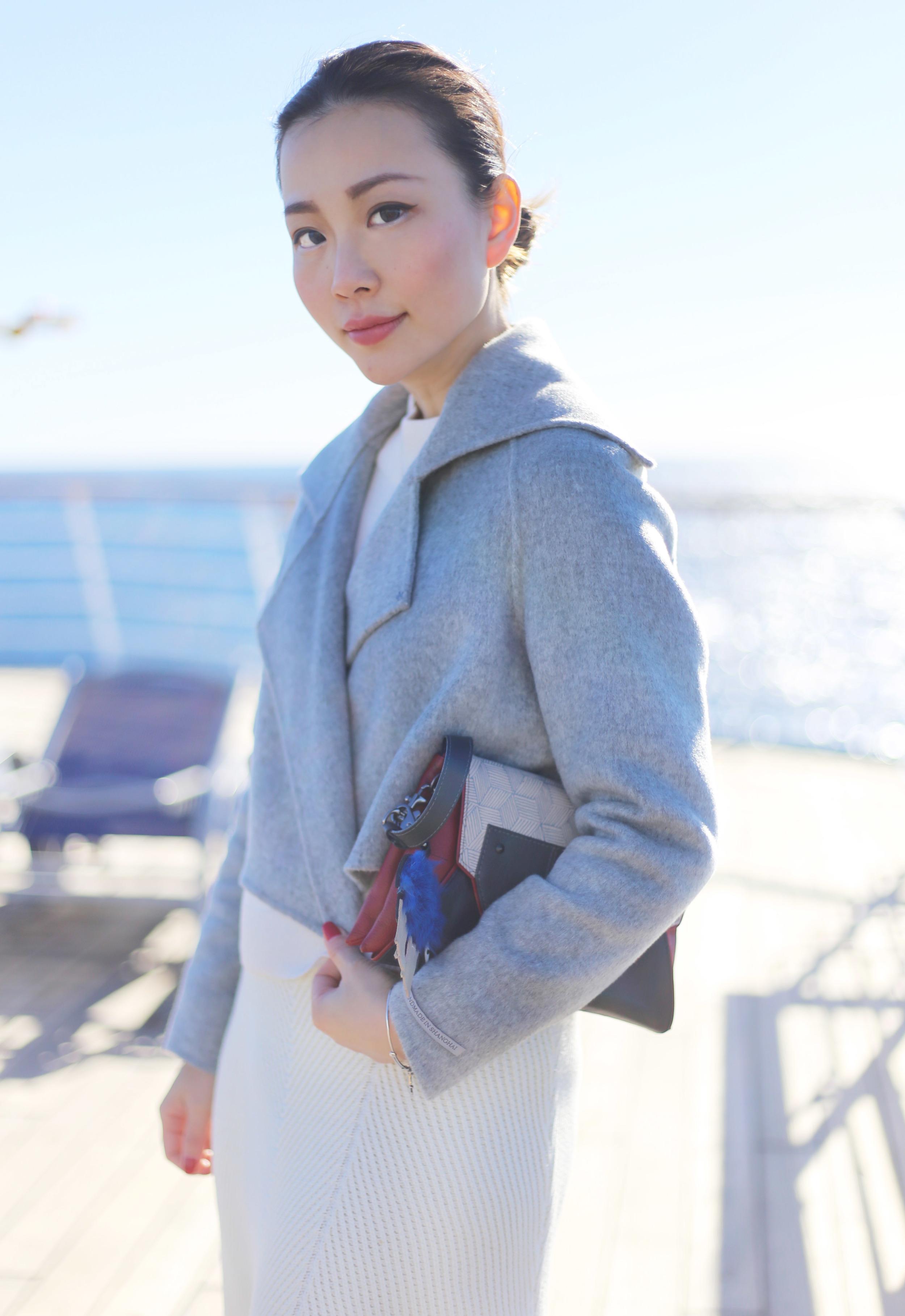 mute coat short 2.jpg