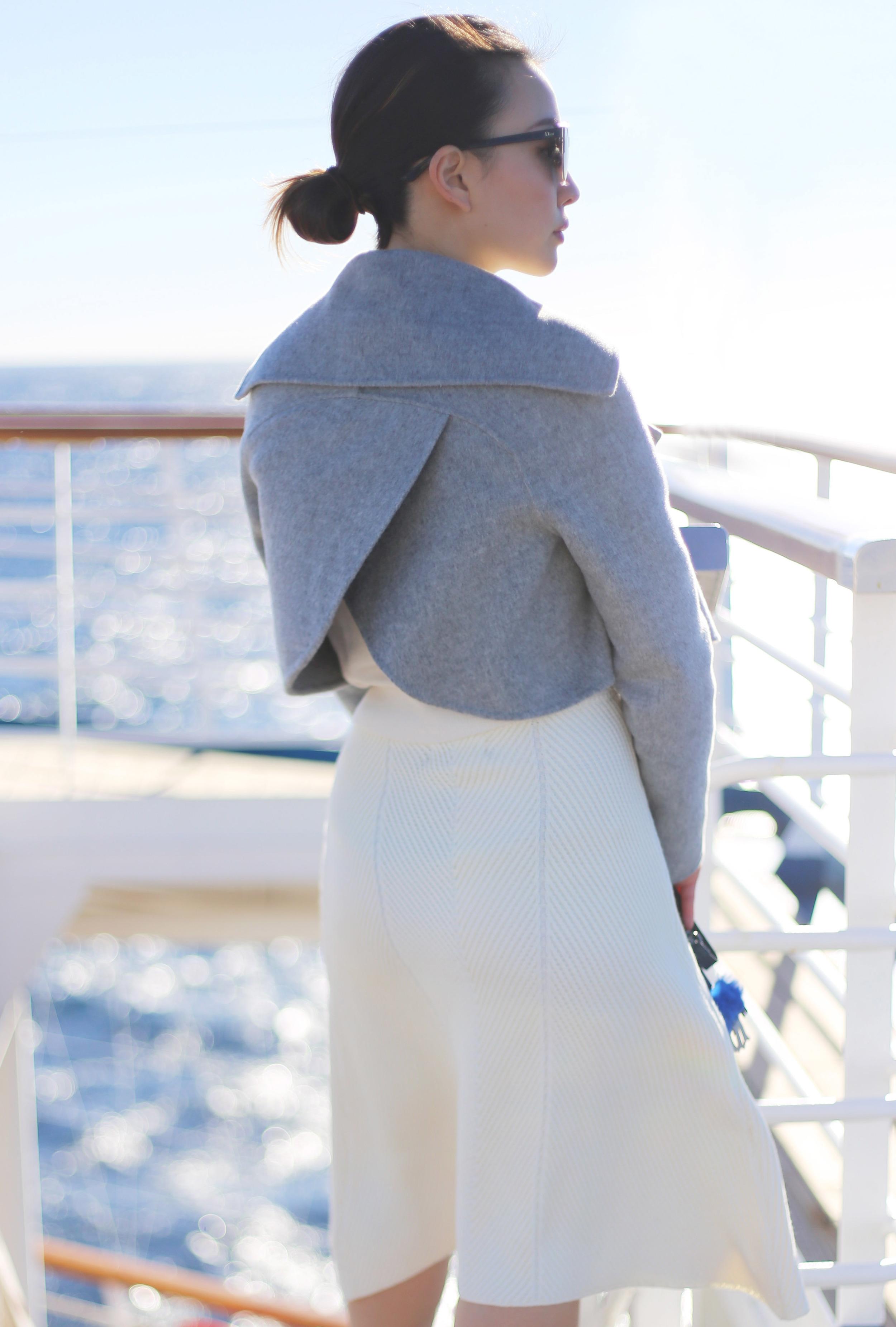 mute coat short 3.jpg