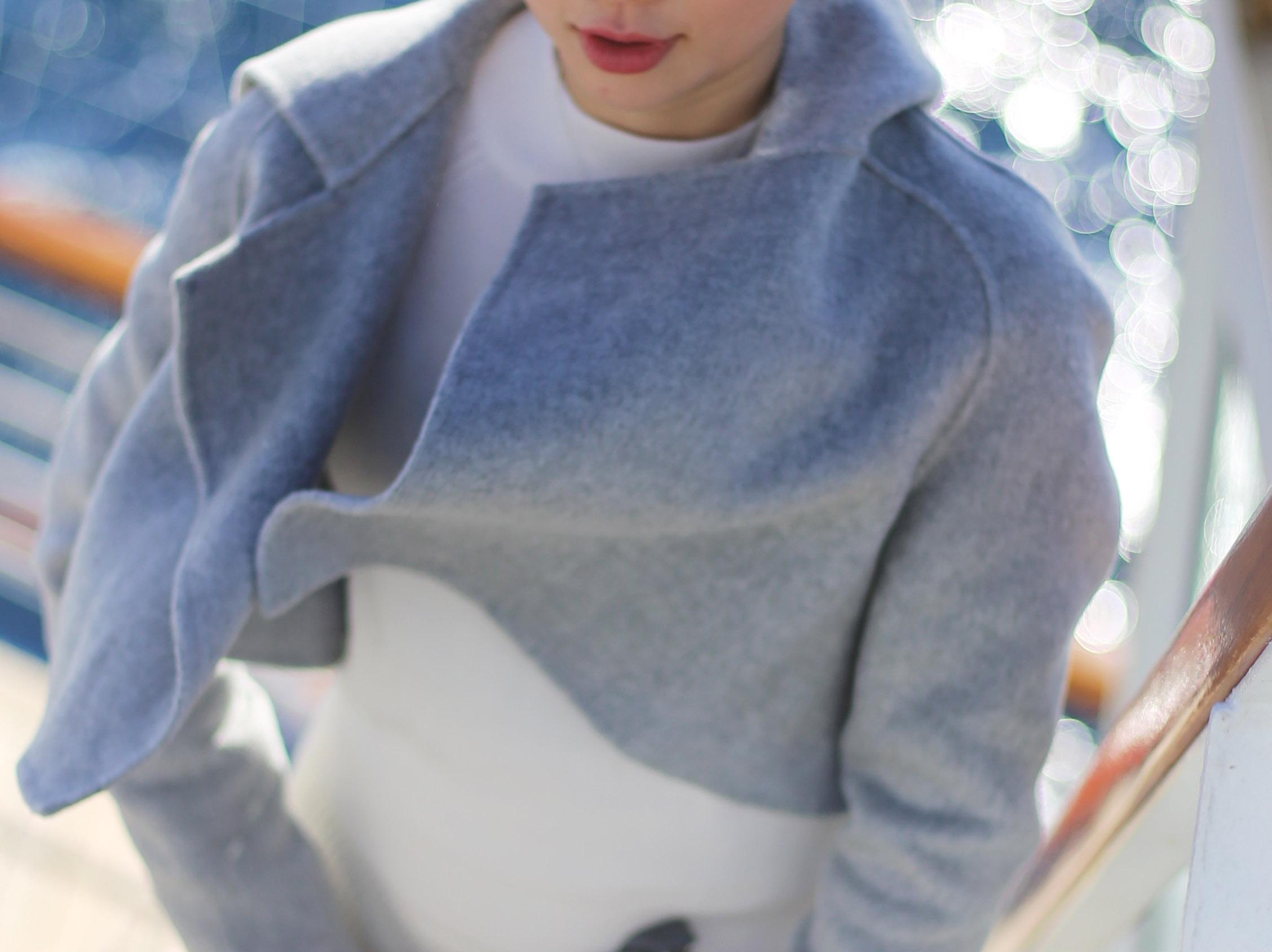 mute coat short 7.jpg