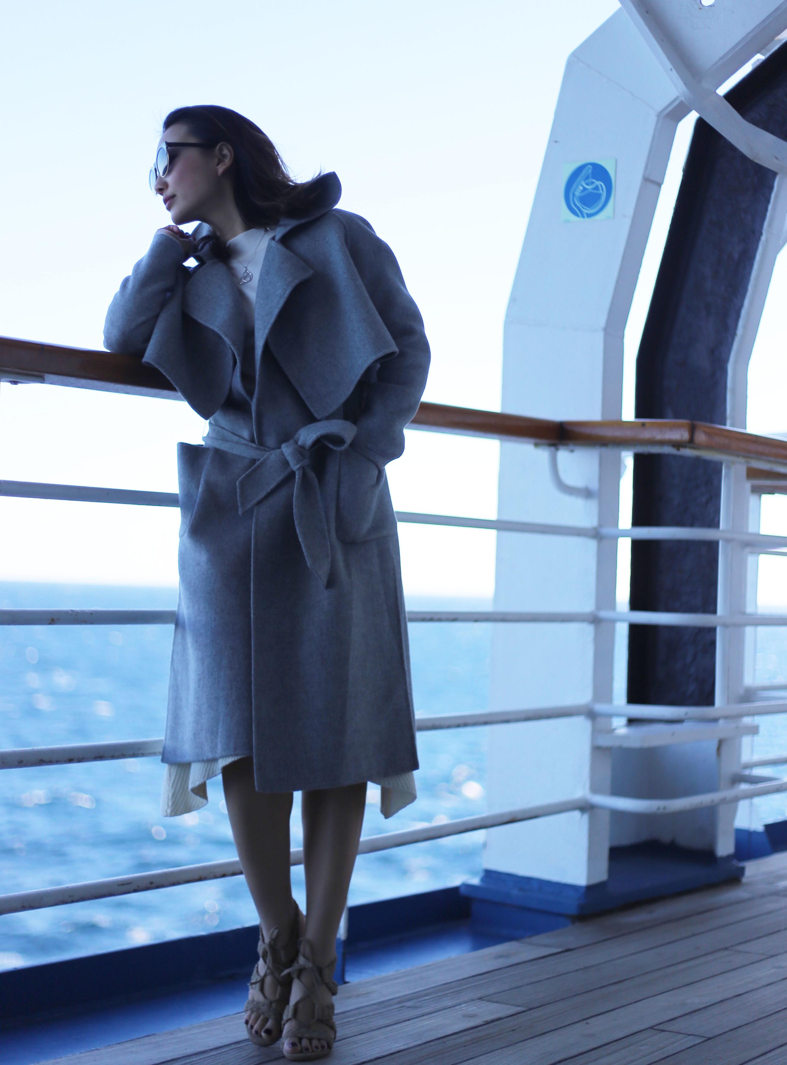 mute coat full 1.jpg