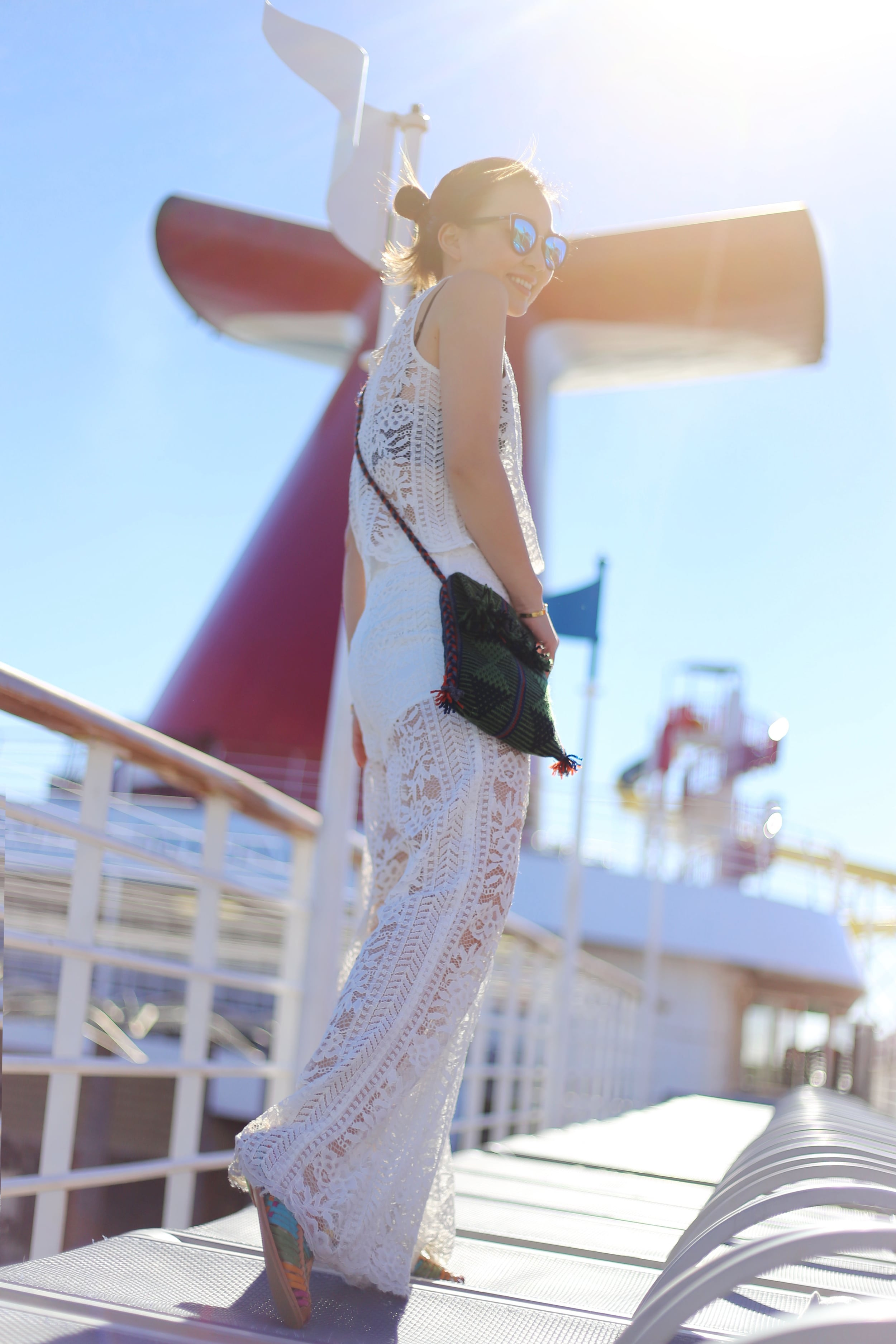 vacation outfit linked jewelry 3.jpg