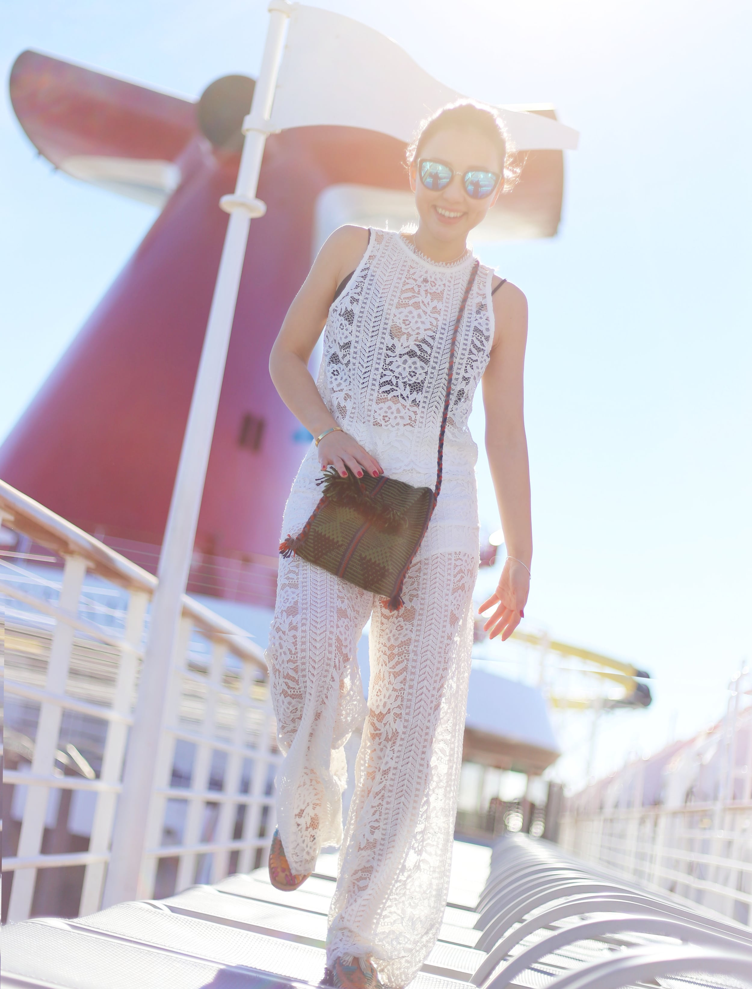 vacation outfit linked jewelry 2.jpg