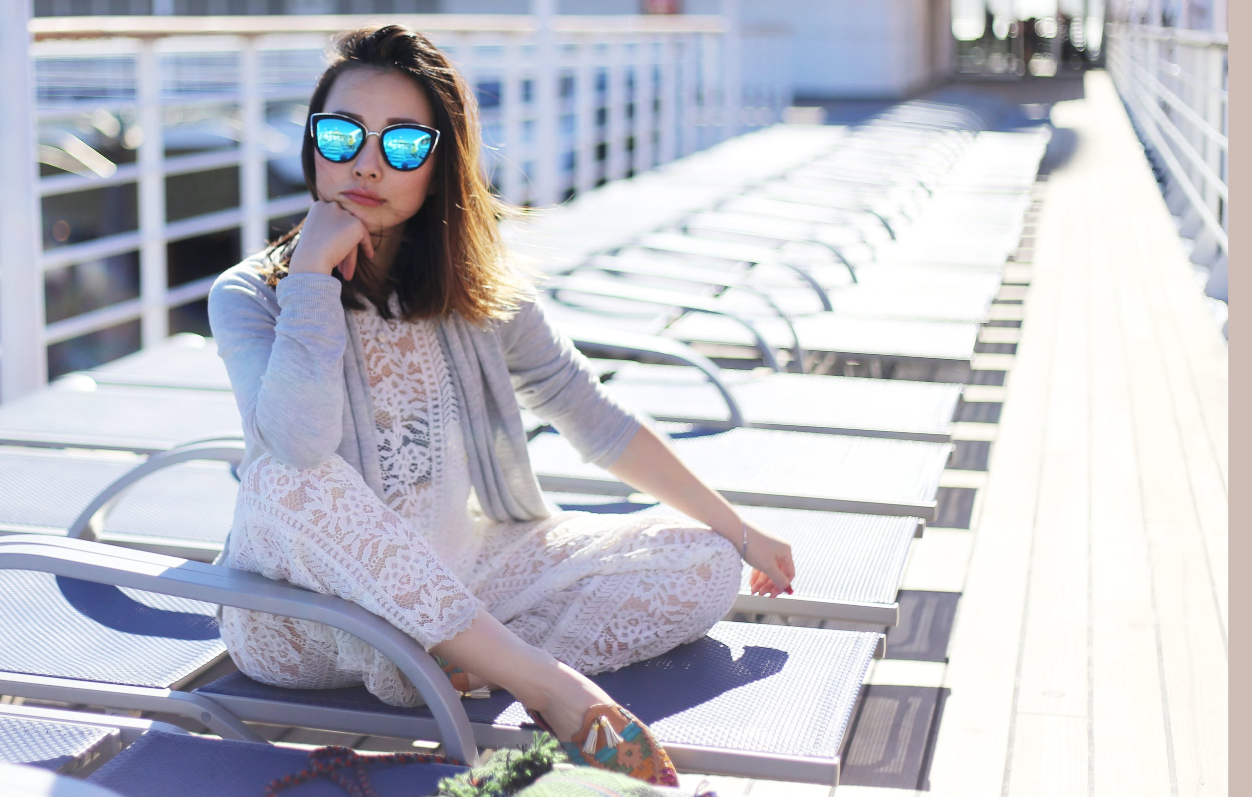 vacation outfit linked jewelry 4.jpg