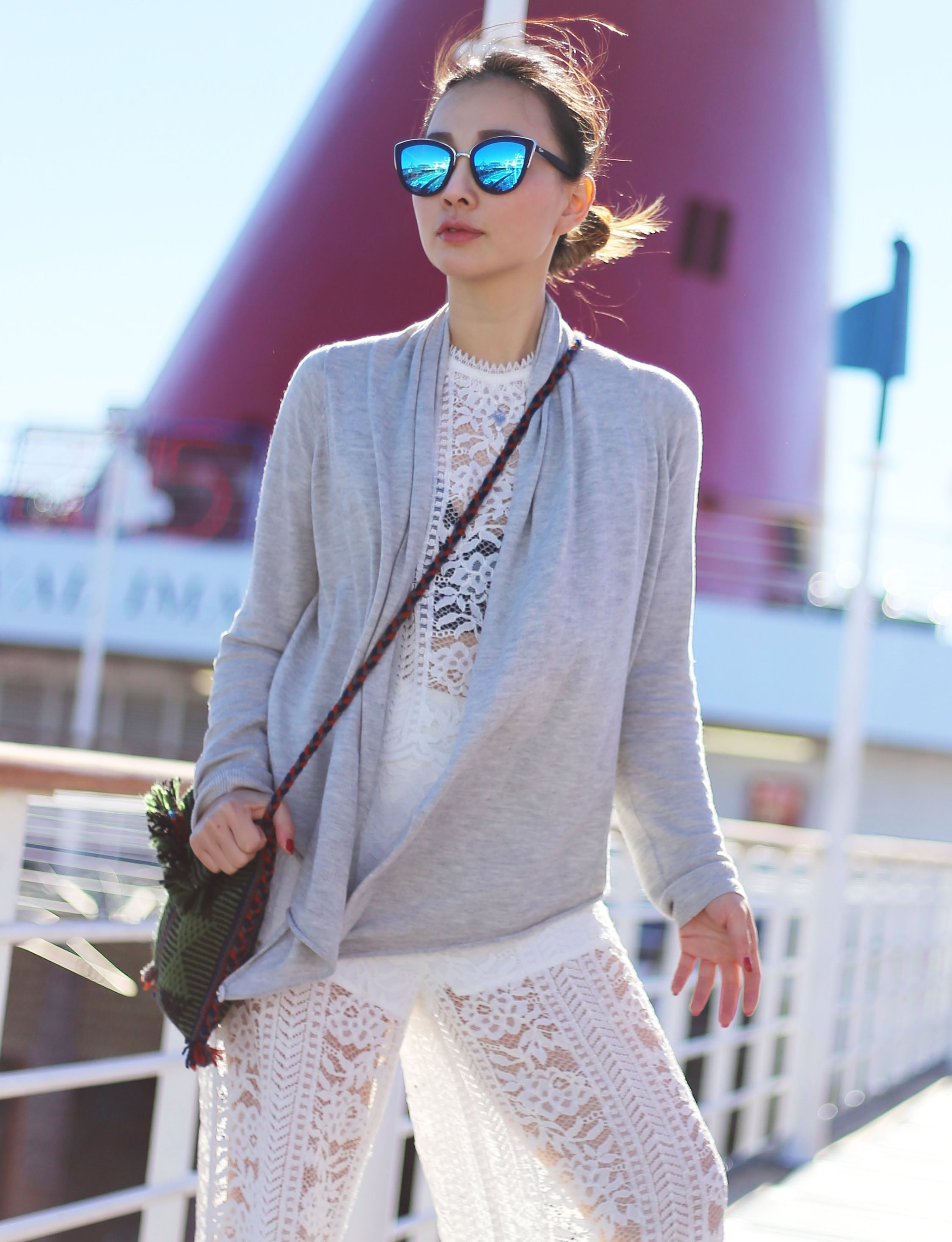 vacation outfit linked jewelry 6.jpg