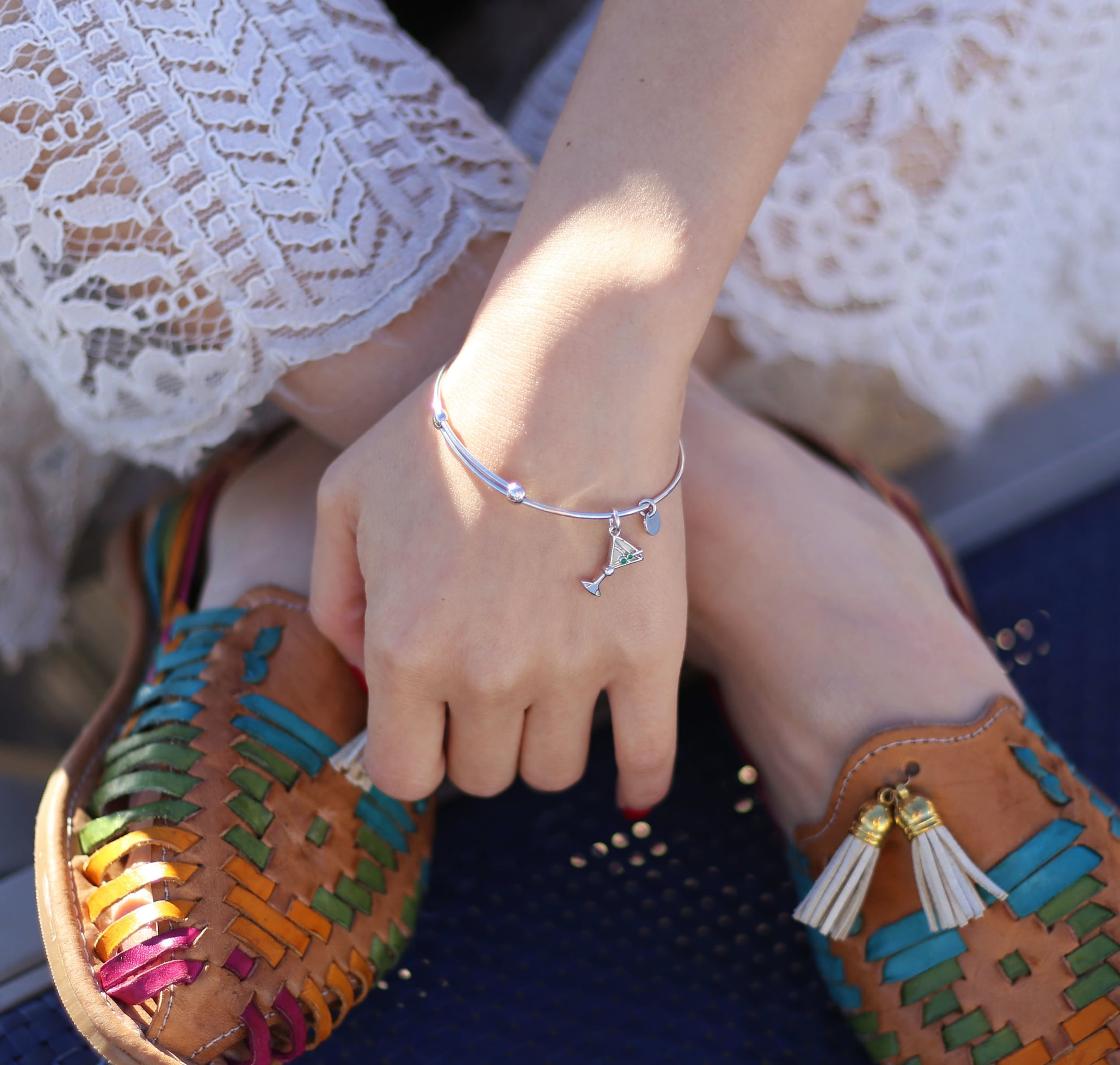 vacation outfit linked jewelry 7.jpg