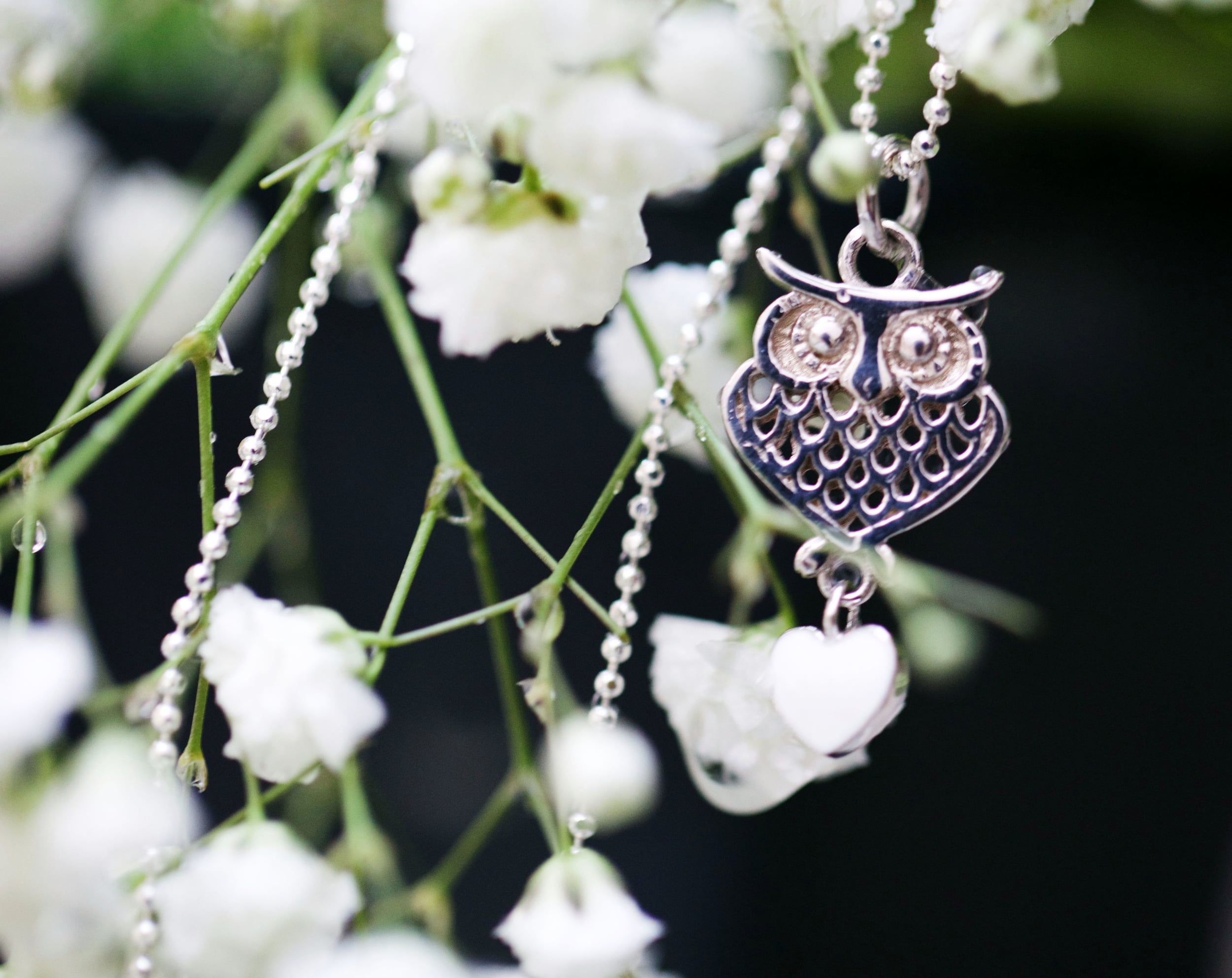 linked jewelry love who you are charm.jpg