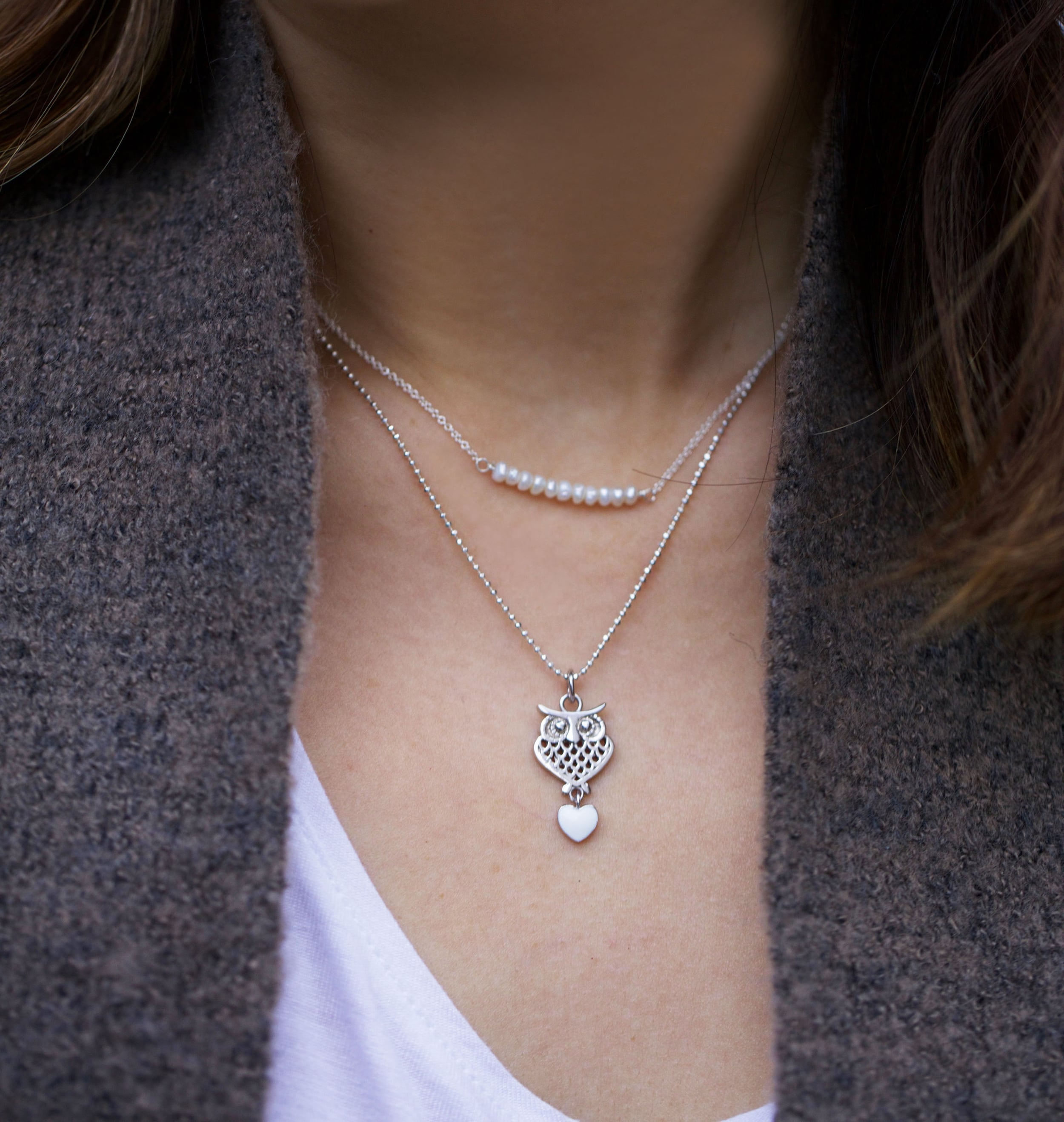 linked jewelry love who you are charm 1.jpg